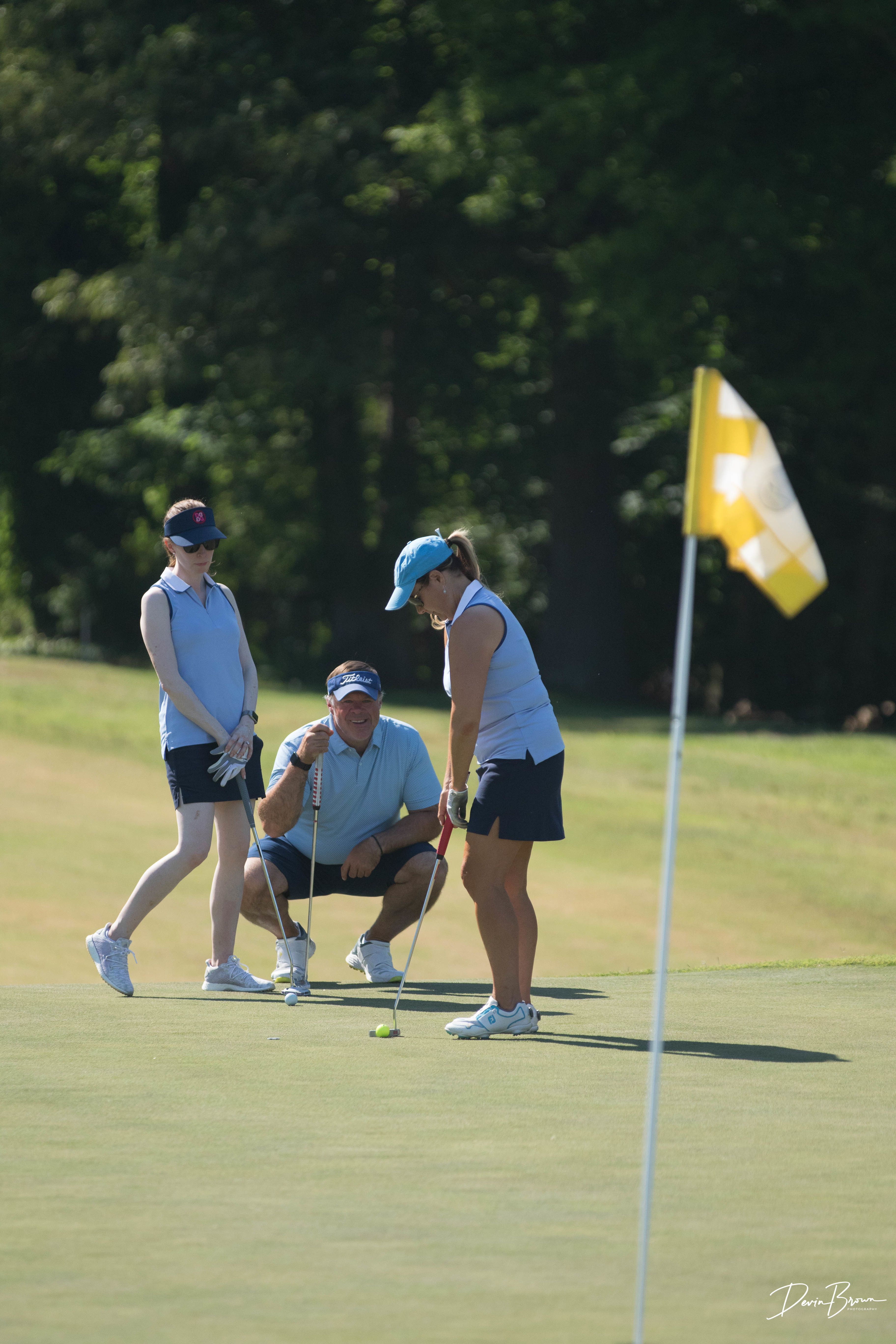 The Arc of Hanover Golf Tournament gallery image #107