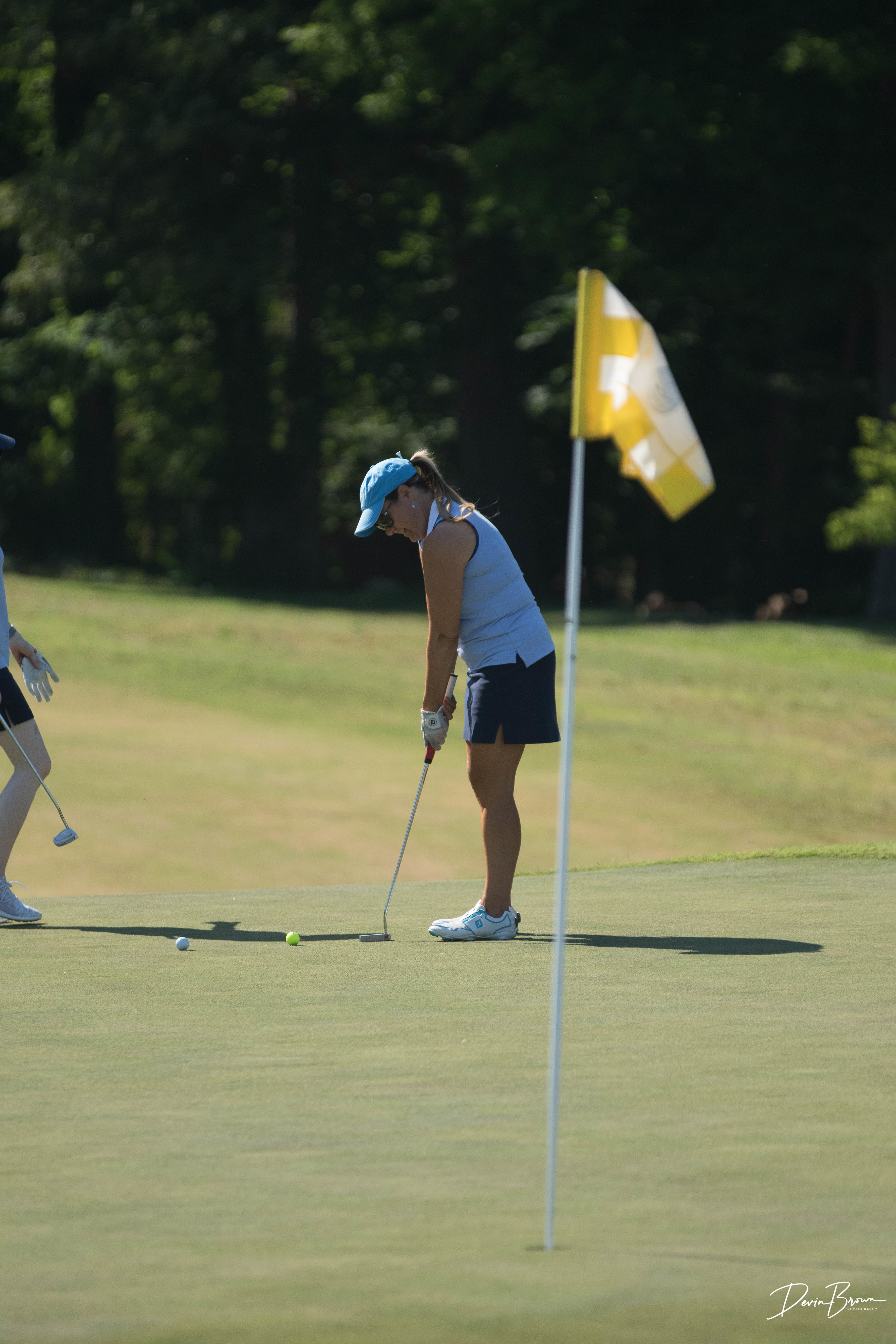 The Arc of Hanover Golf Tournament gallery image #108