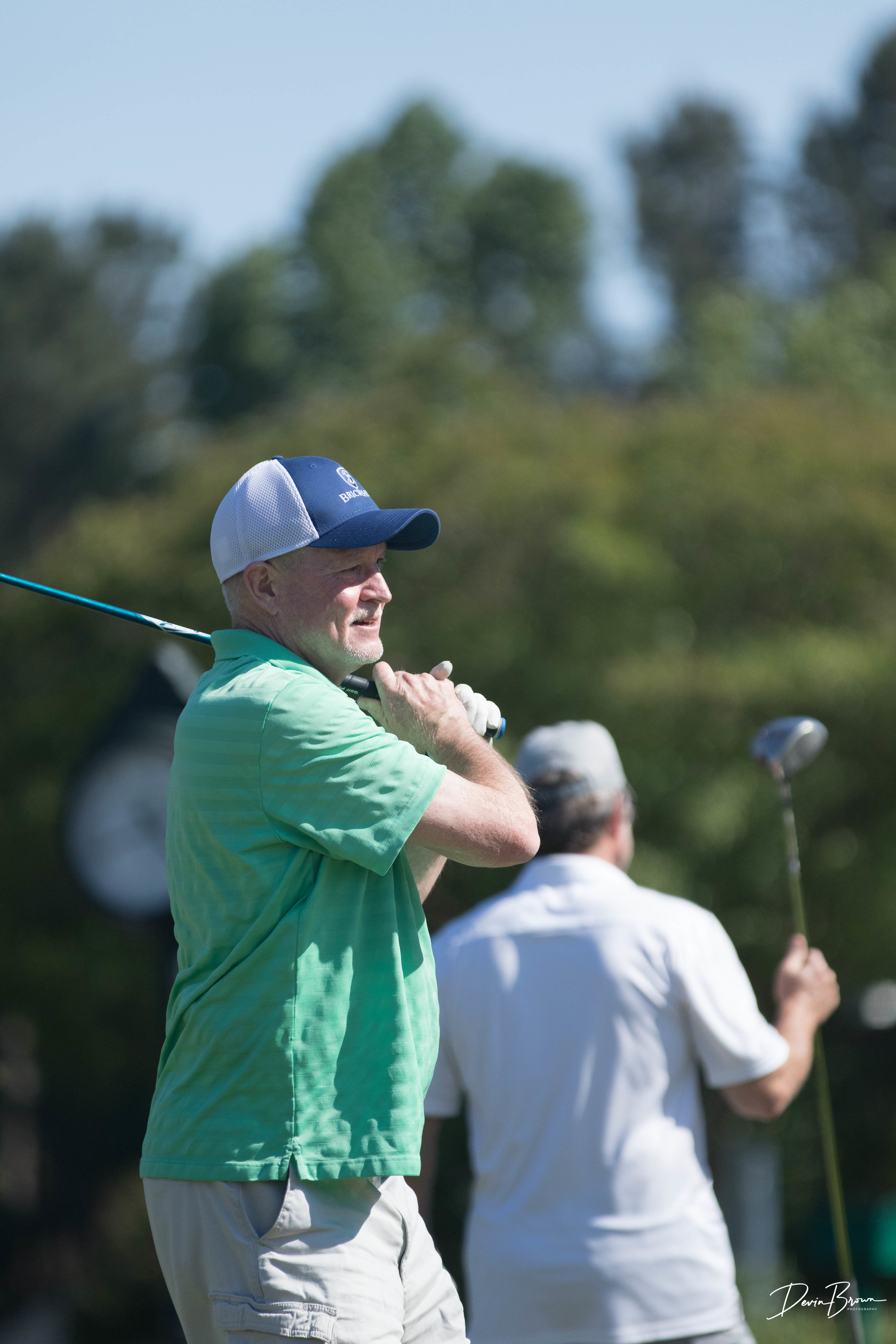 The Arc of Hanover Golf Tournament gallery image #109