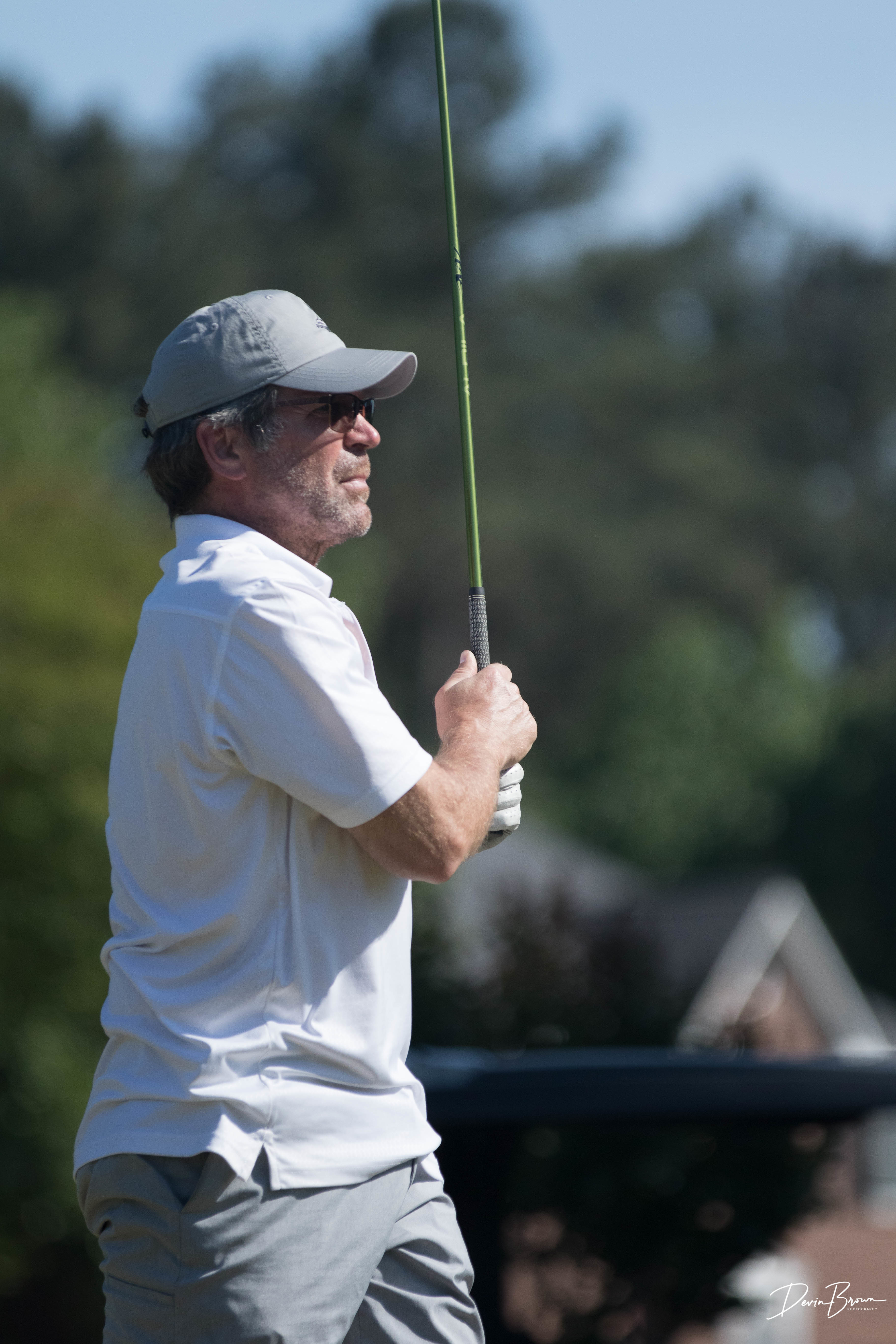 The Arc of Hanover Golf Tournament gallery image #110