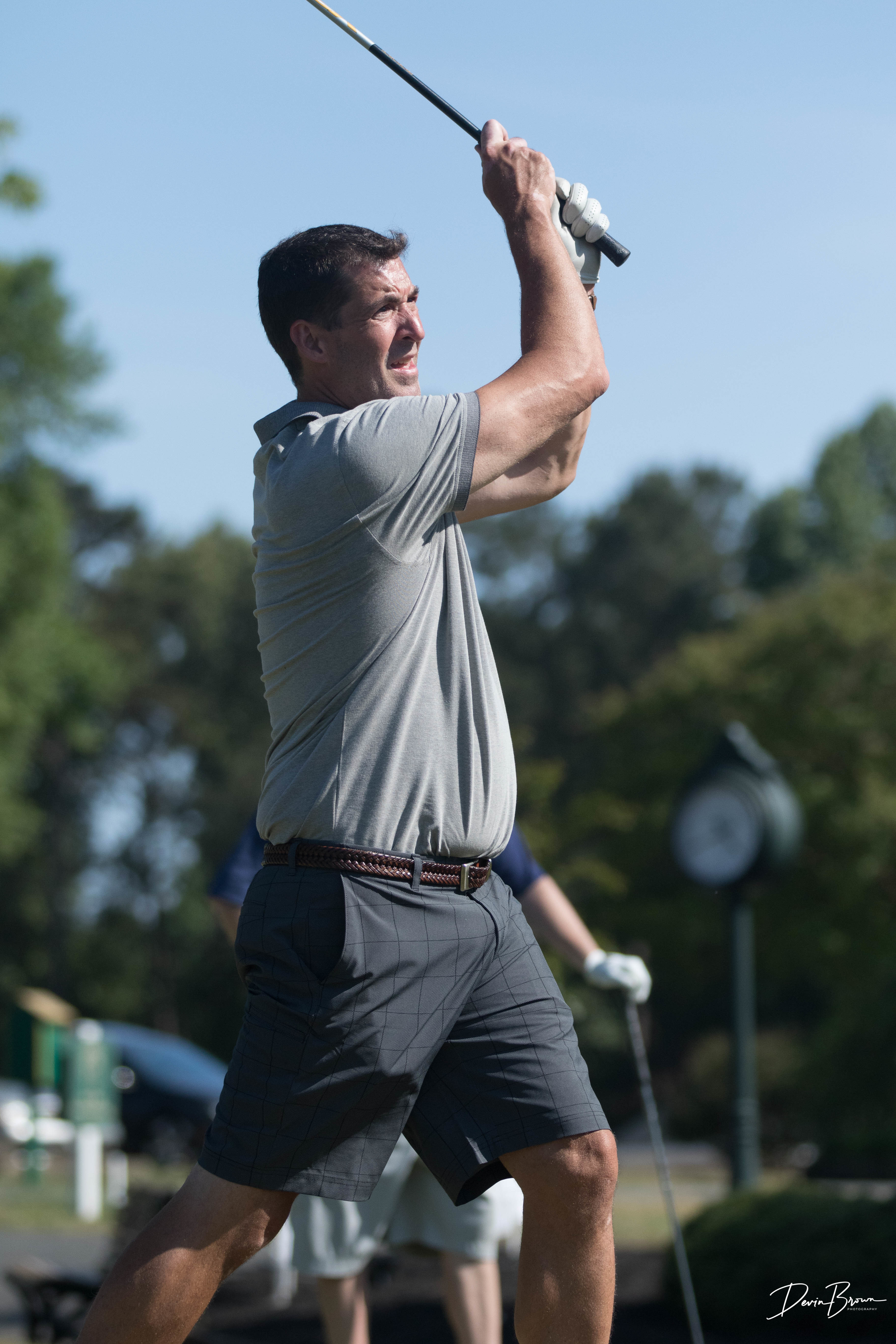 The Arc of Hanover Golf Tournament gallery image #111