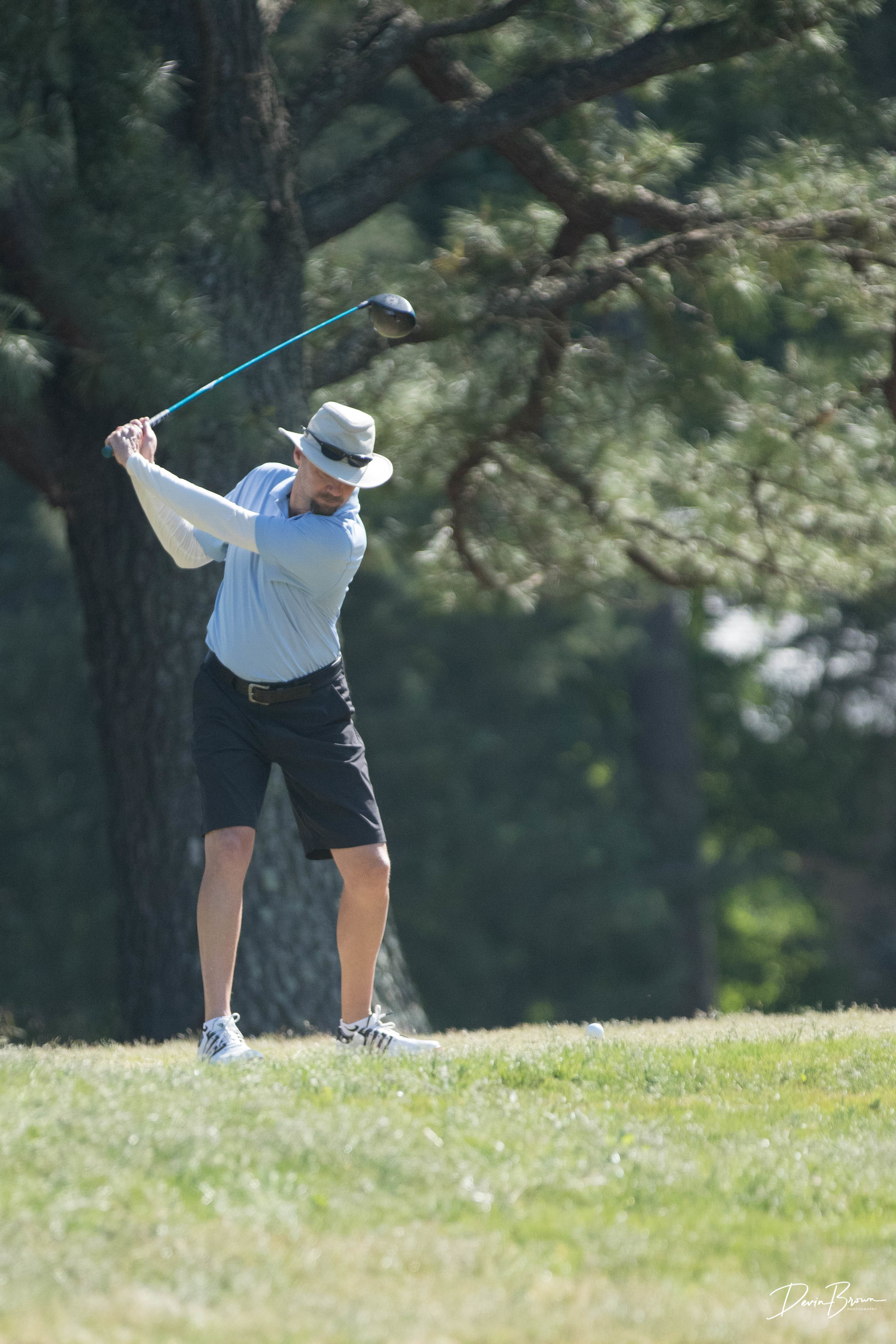 The Arc of Hanover Golf Tournament gallery image #112
