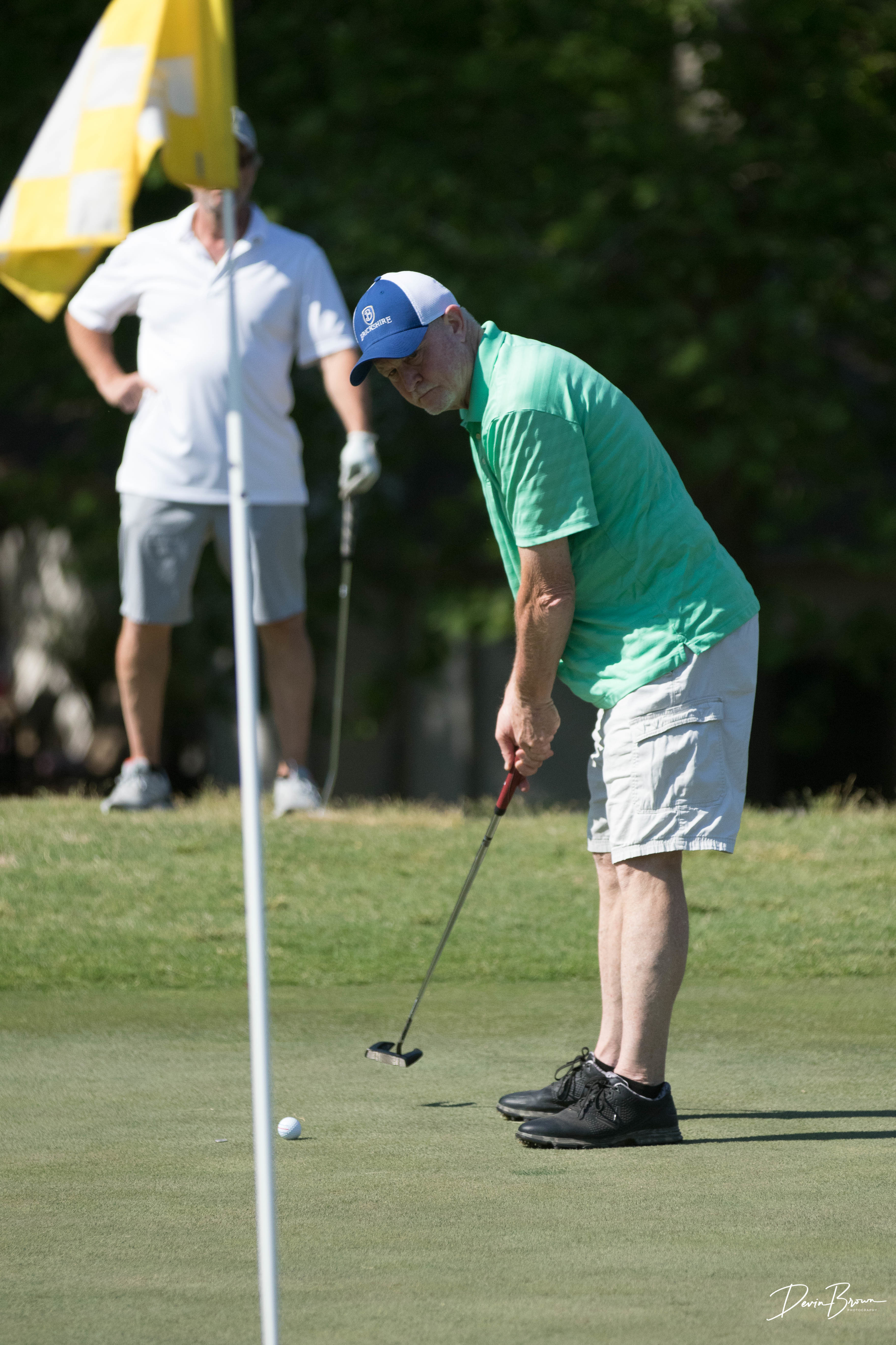 The Arc of Hanover Golf Tournament gallery image #115