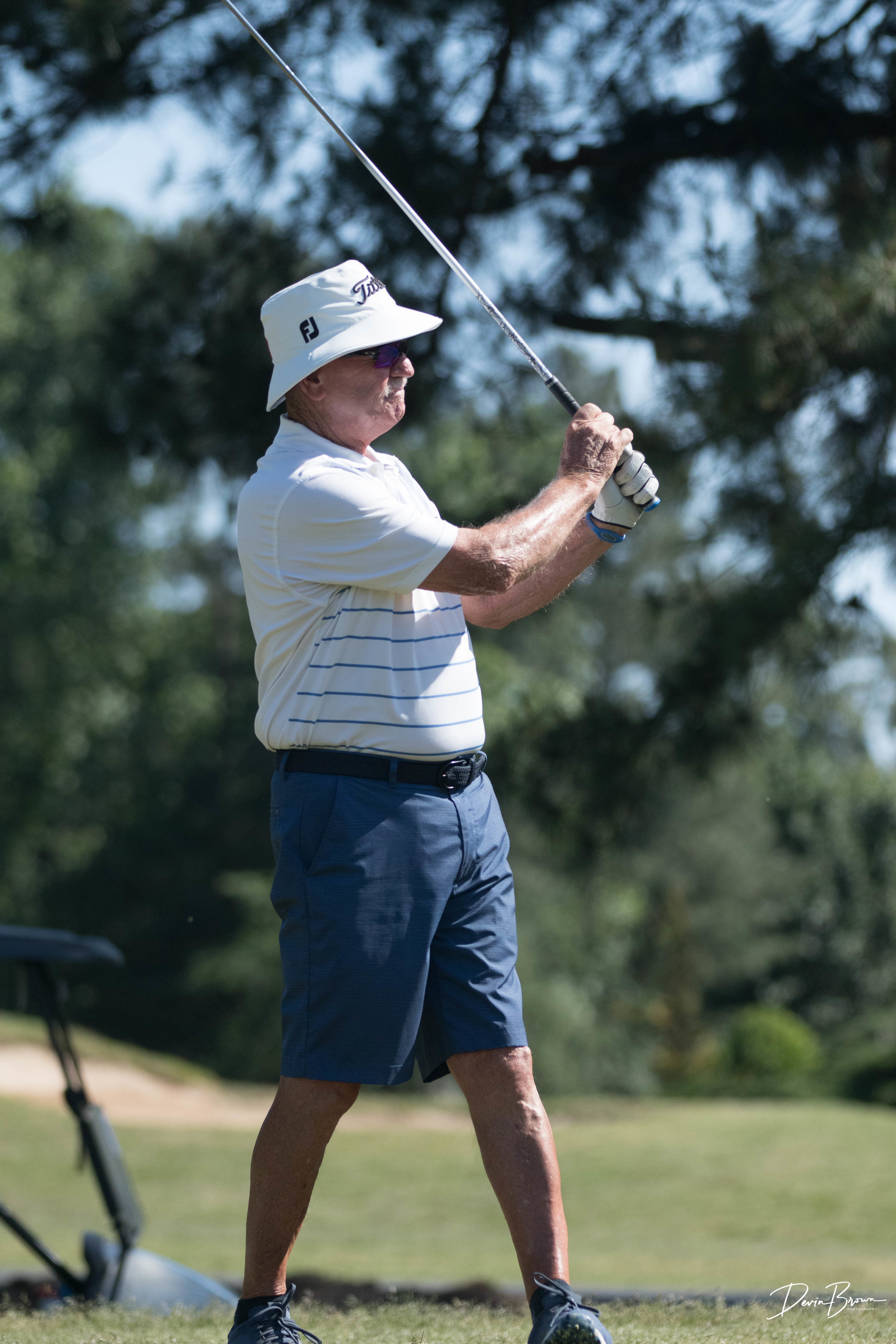 The Arc of Hanover Golf Tournament gallery image #120