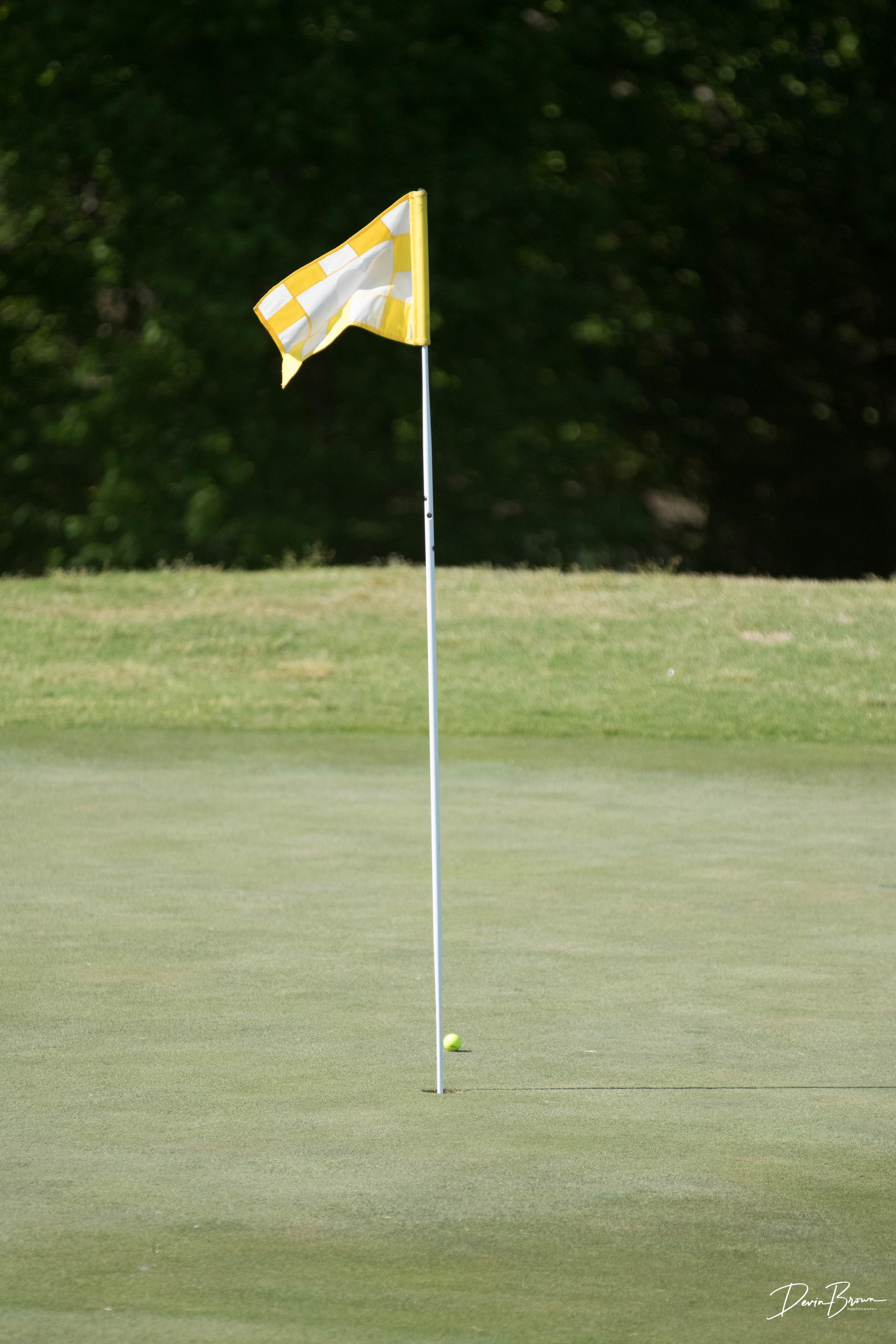 The Arc of Hanover Golf Tournament gallery image #121