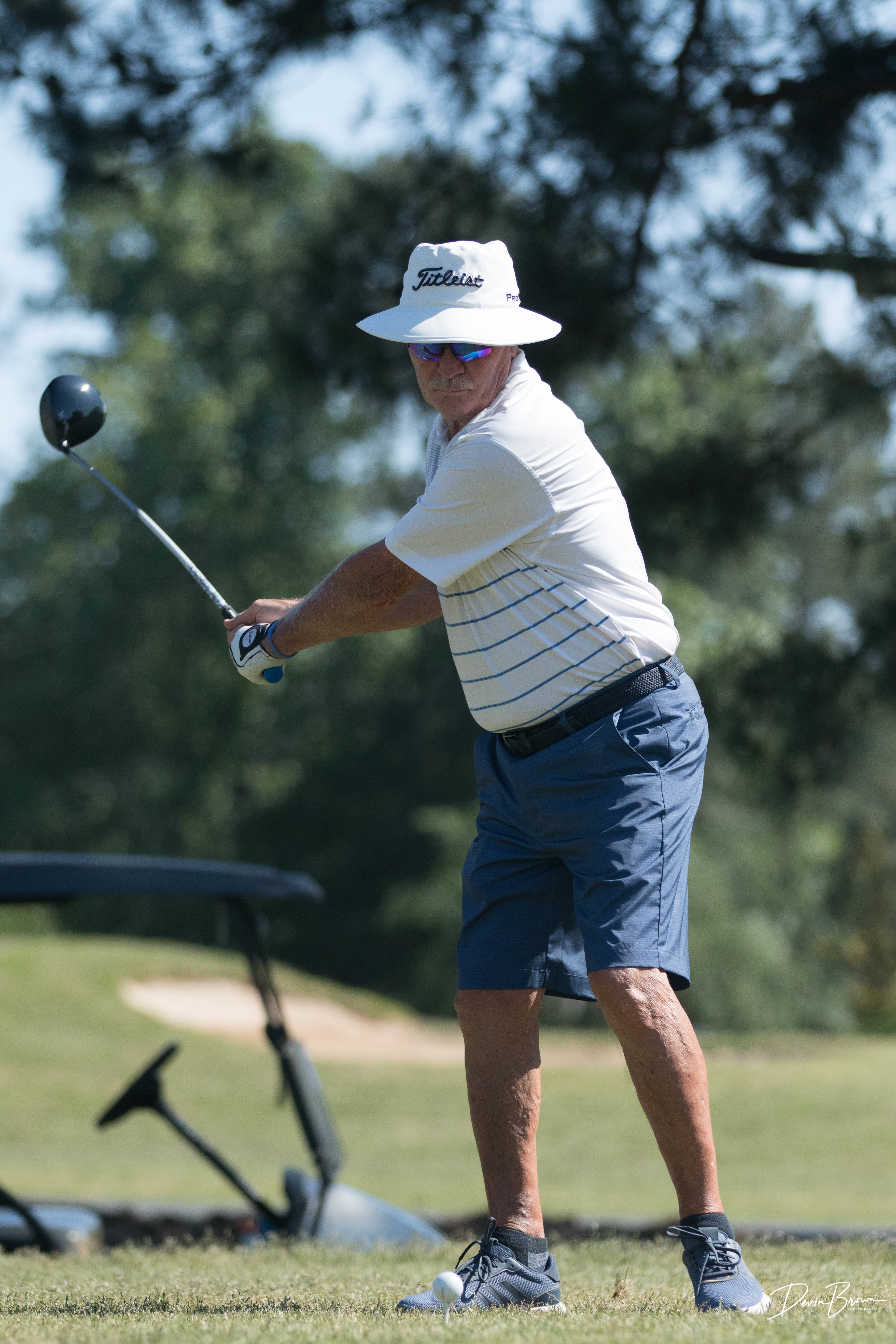 The Arc of Hanover Golf Tournament gallery image #123