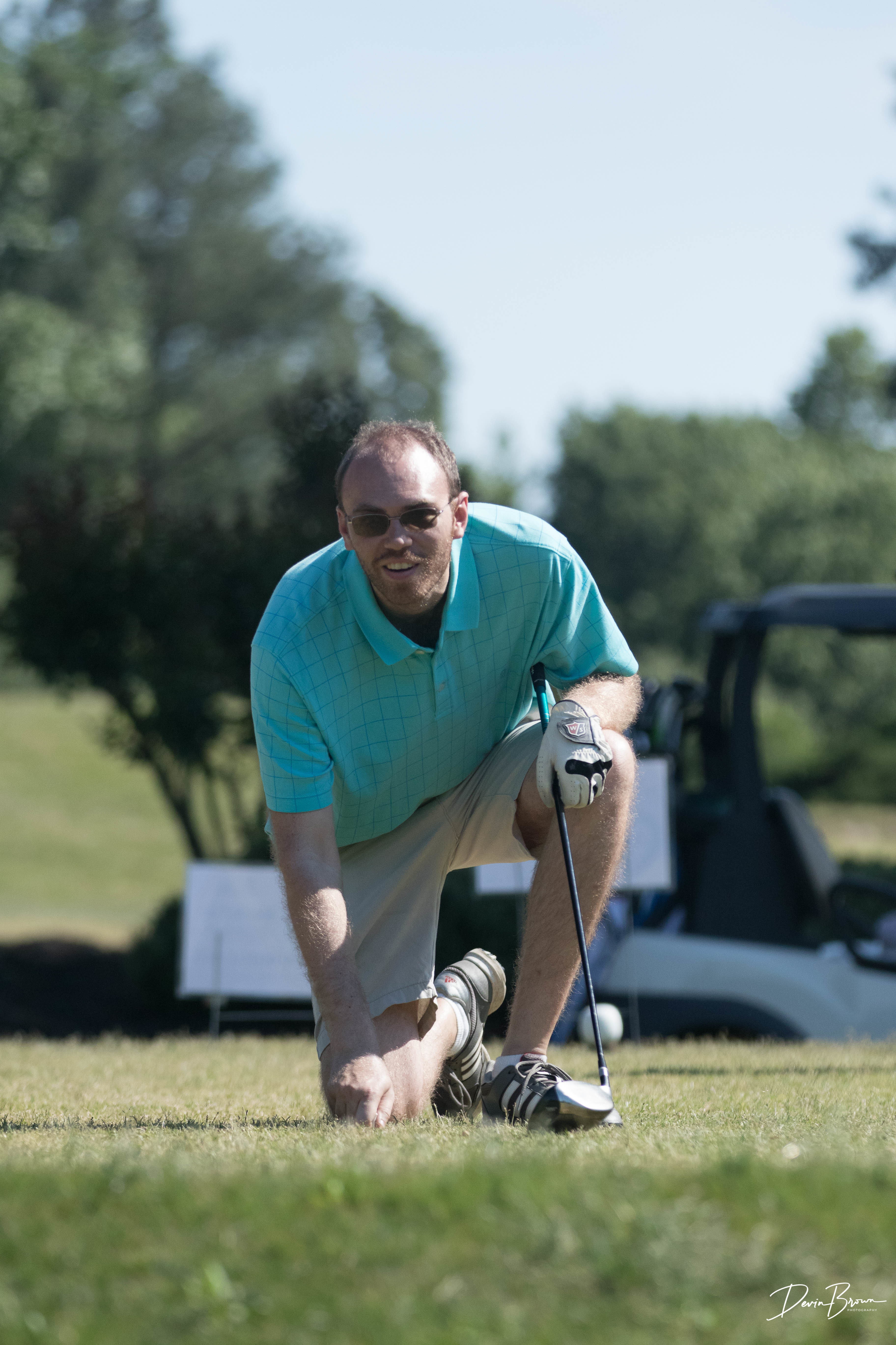 The Arc of Hanover Golf Tournament gallery image #124