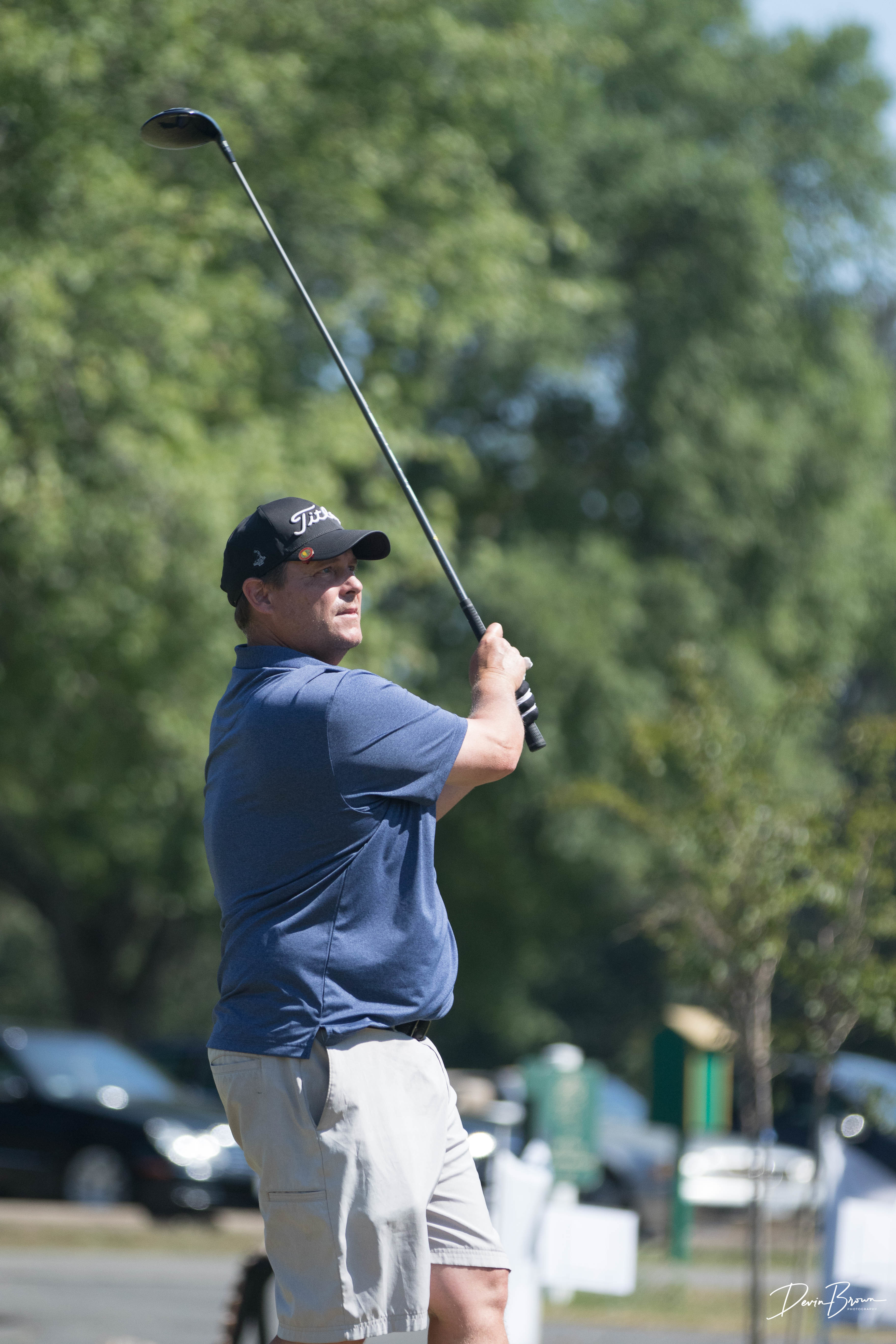 The Arc of Hanover Golf Tournament gallery image #130