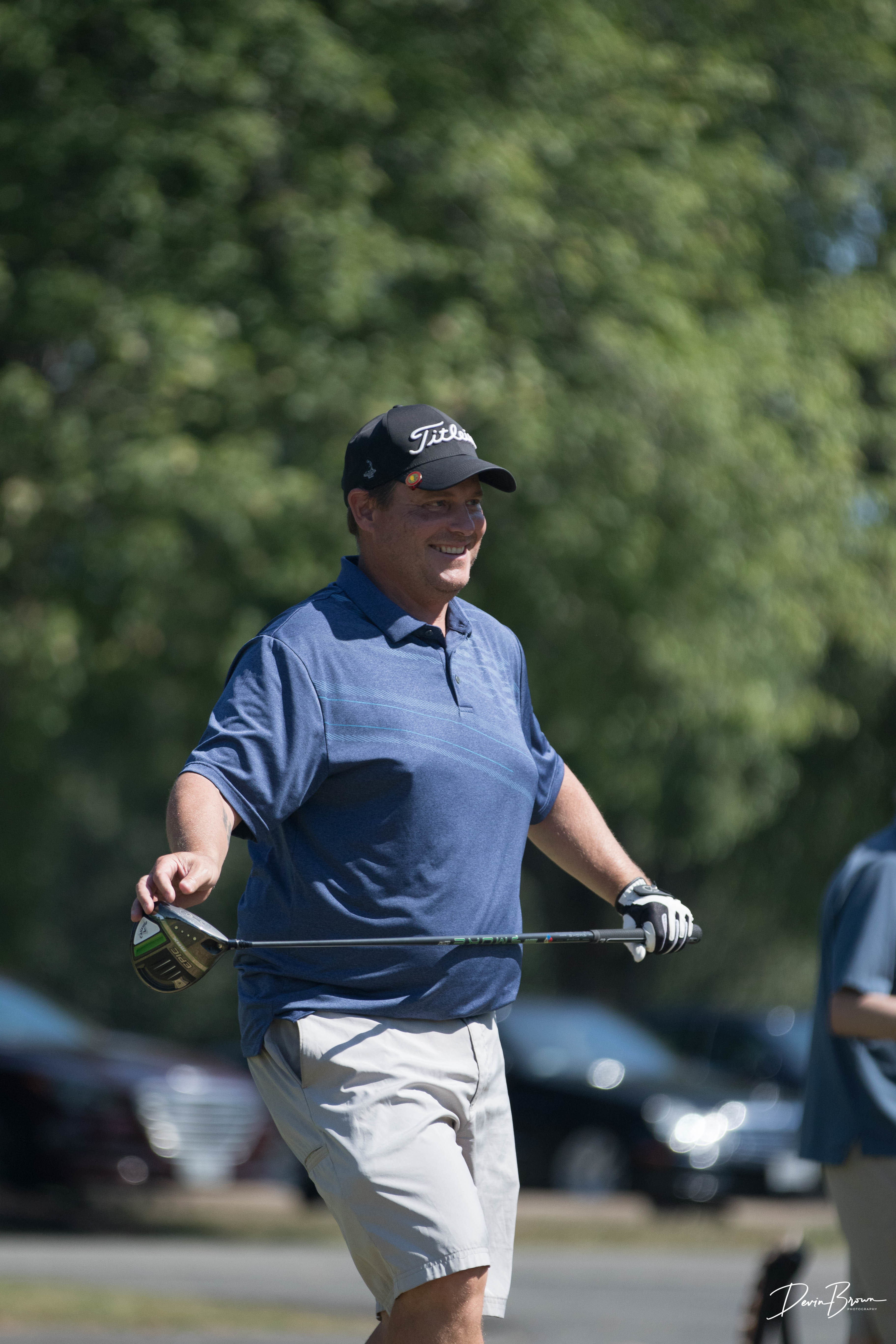 The Arc of Hanover Golf Tournament gallery image #131
