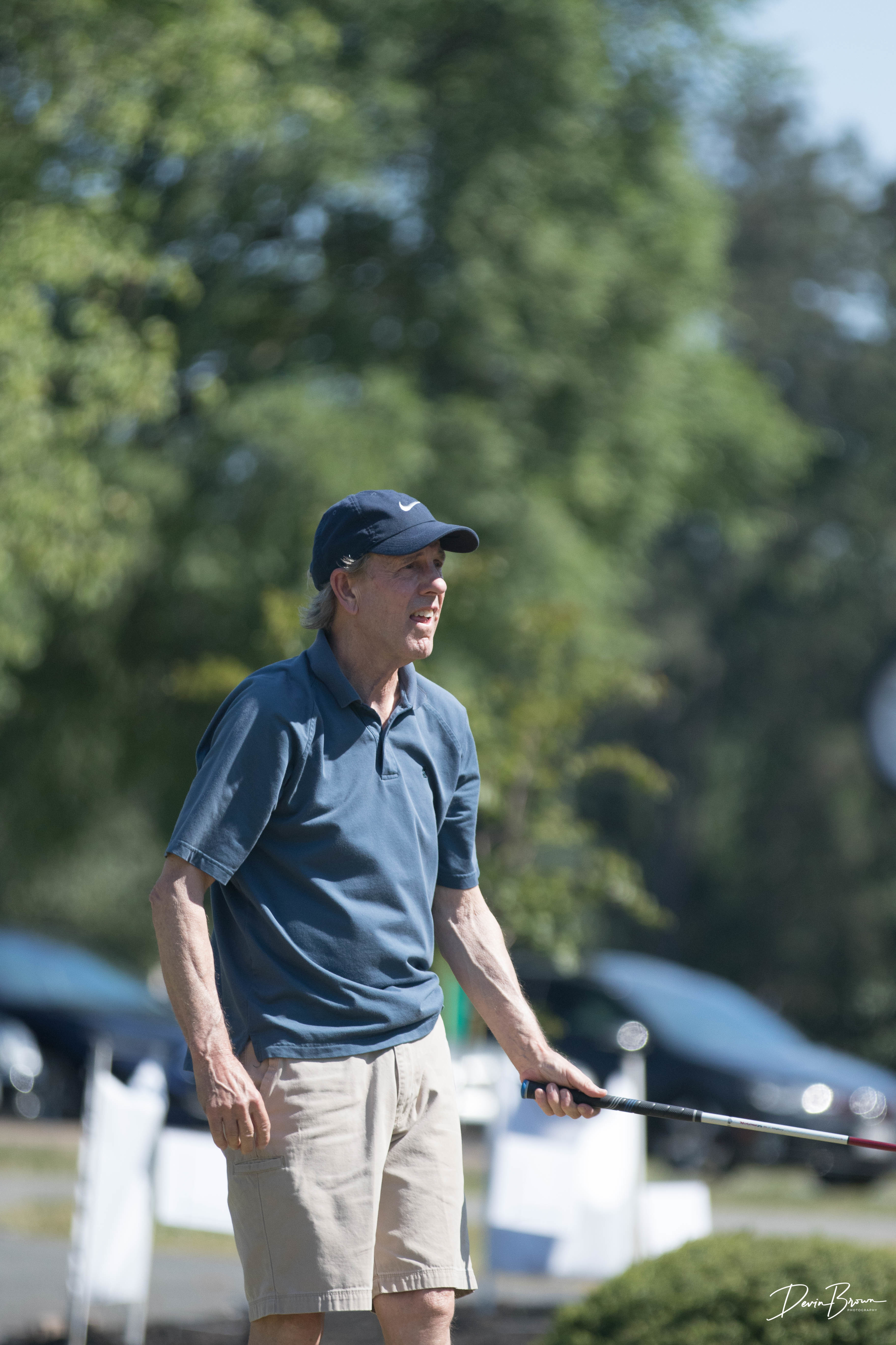 The Arc of Hanover Golf Tournament gallery image #132