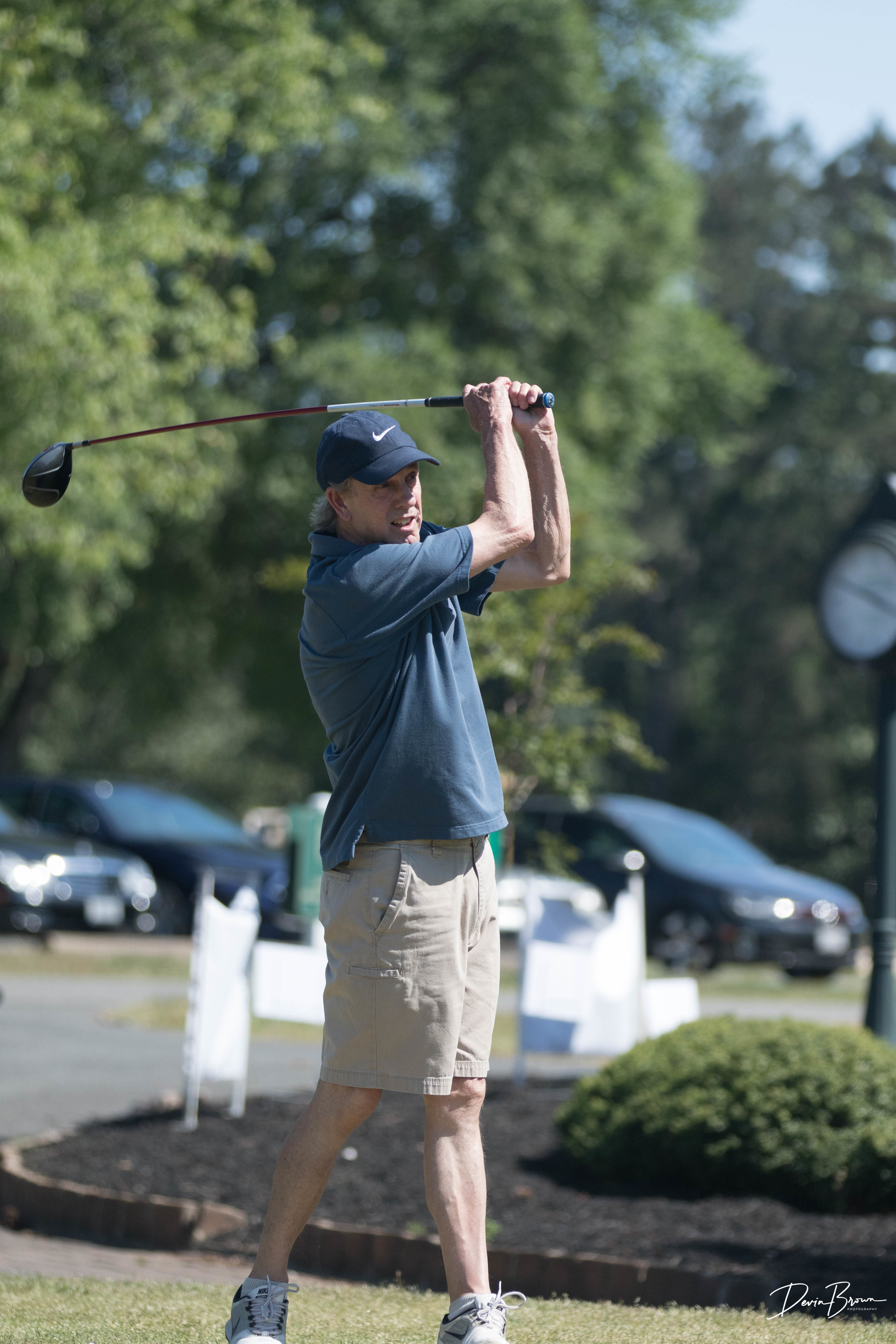 The Arc of Hanover Golf Tournament gallery image #133
