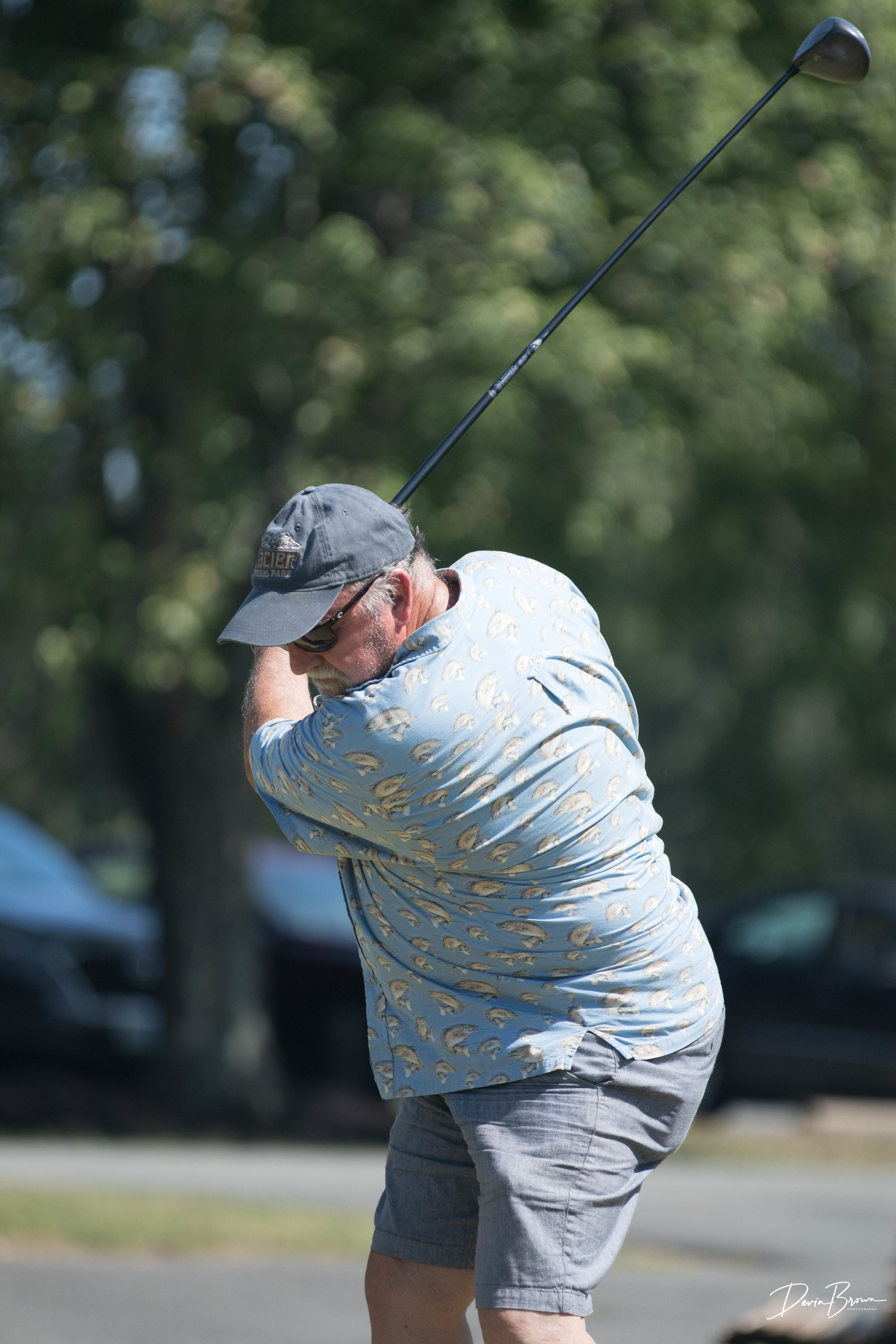 The Arc of Hanover Golf Tournament gallery image #134
