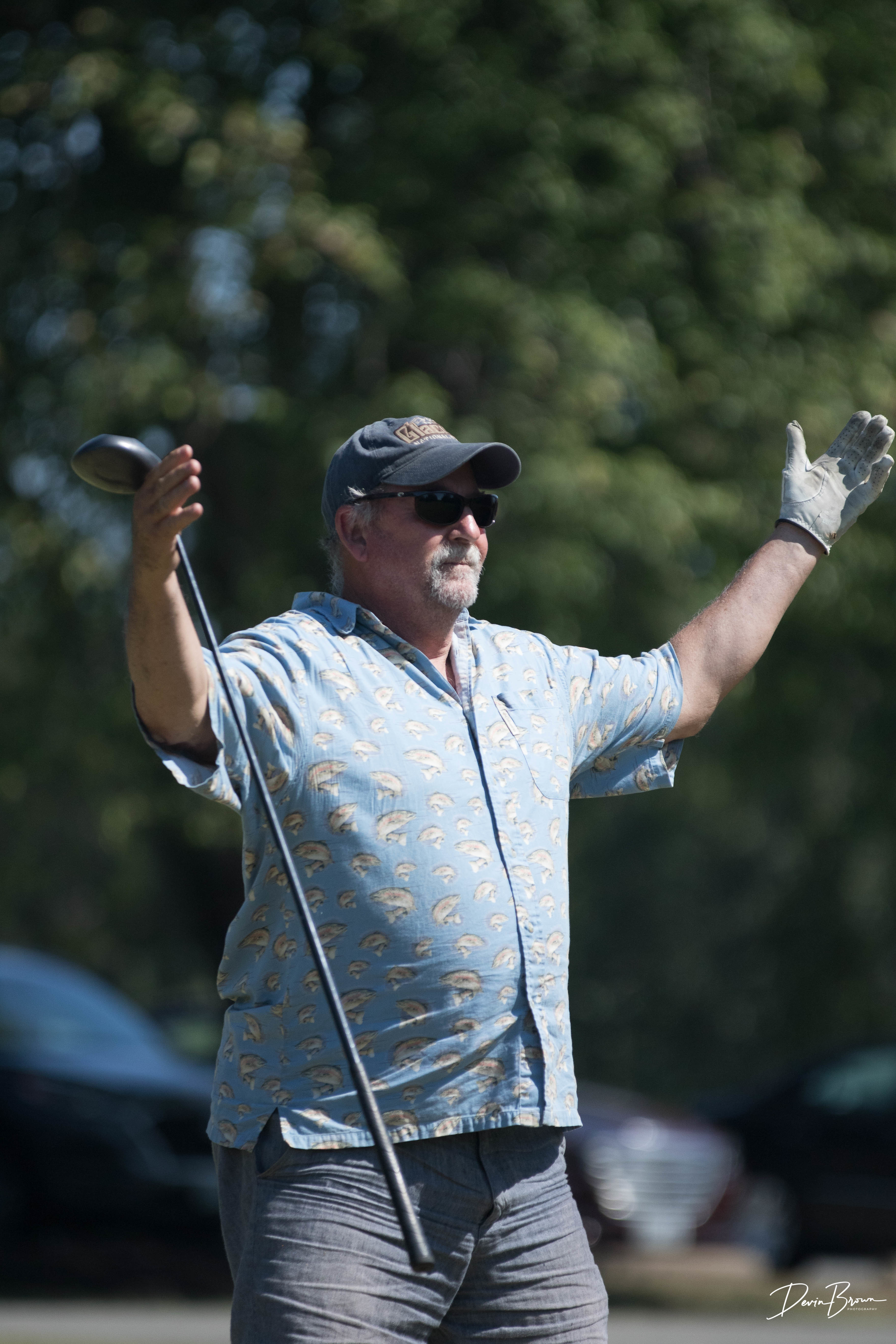 The Arc of Hanover Golf Tournament gallery image #135