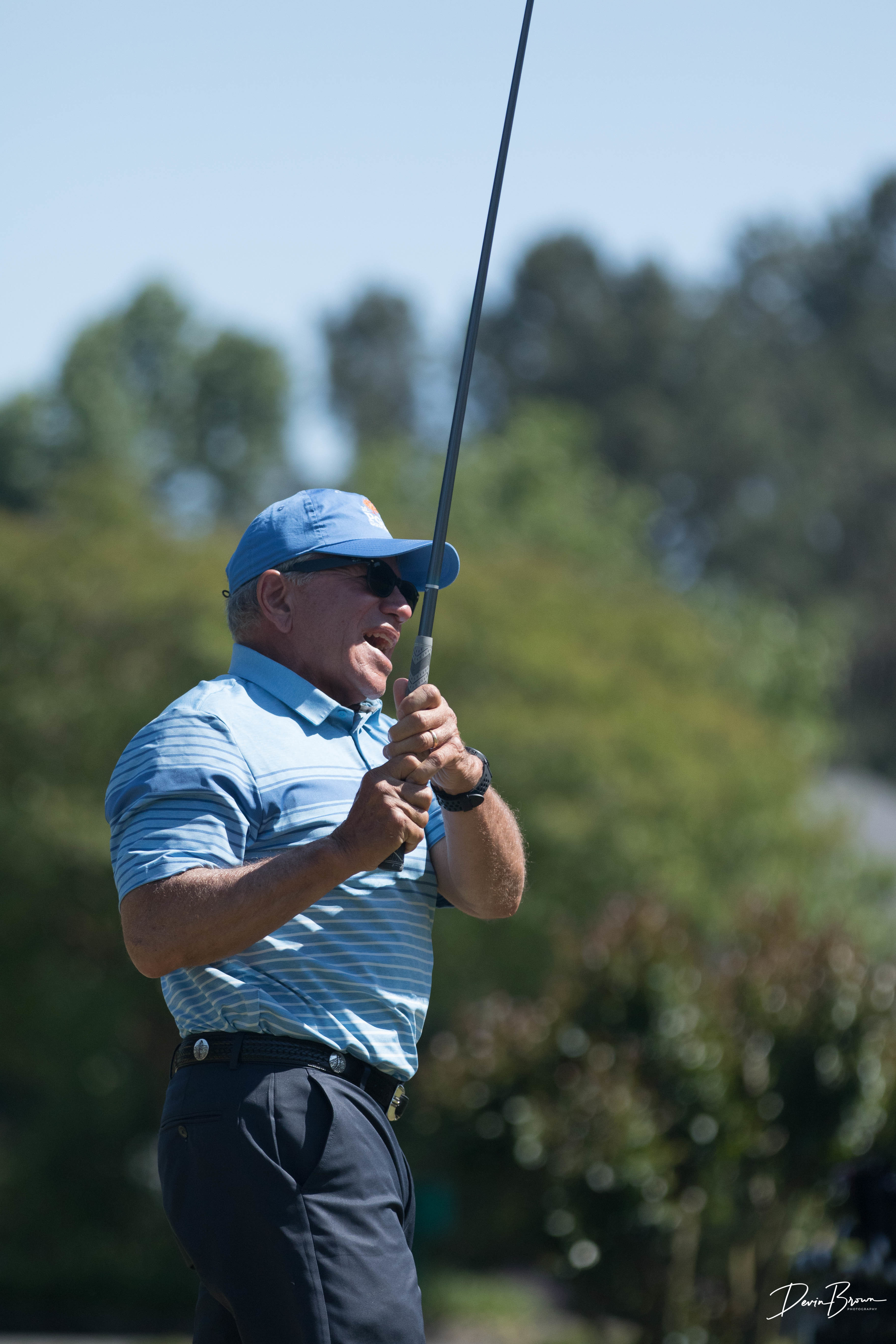 The Arc of Hanover Golf Tournament gallery image #137