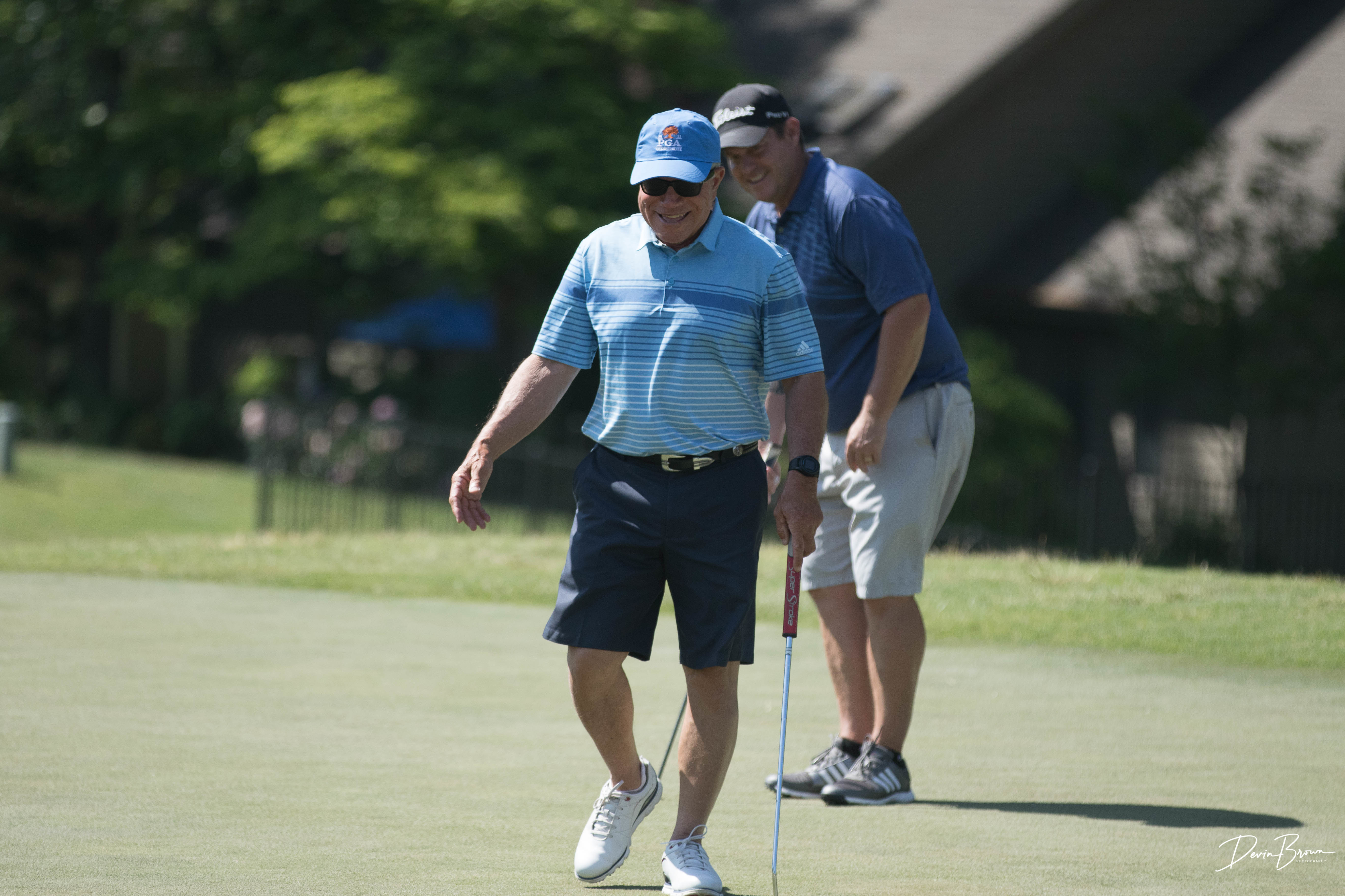 The Arc of Hanover Golf Tournament gallery image #138