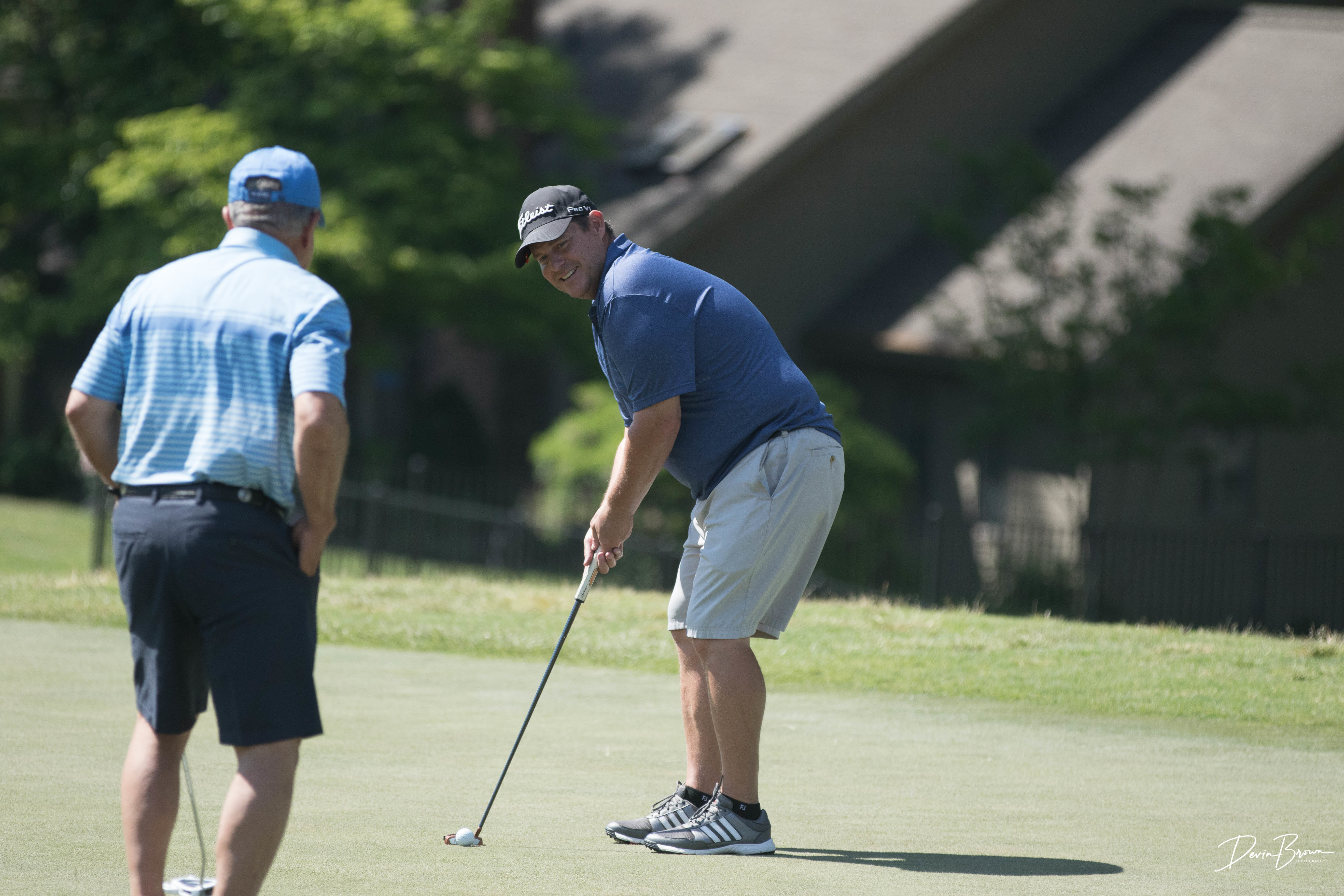 The Arc of Hanover Golf Tournament gallery image #139