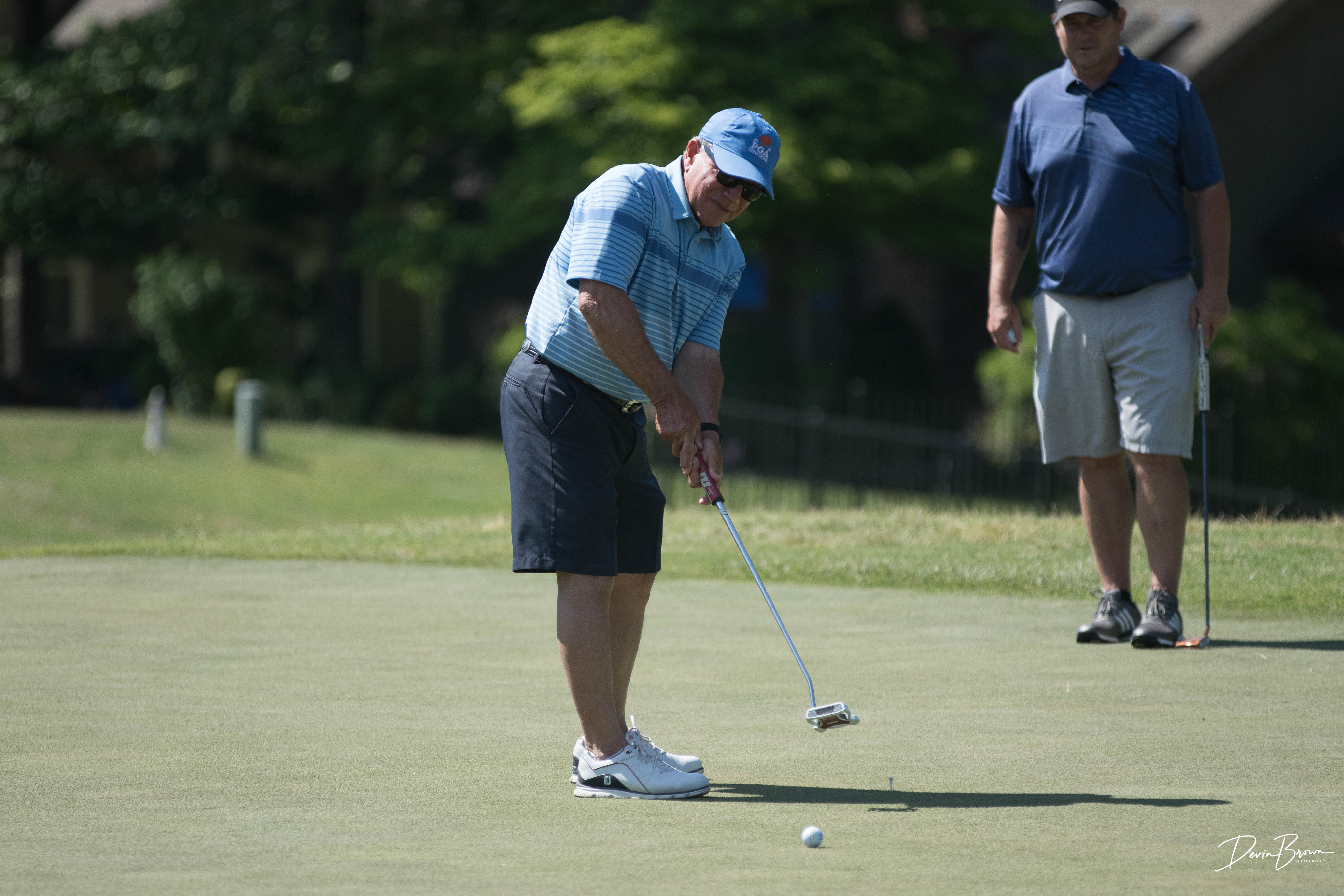 The Arc of Hanover Golf Tournament gallery image #140
