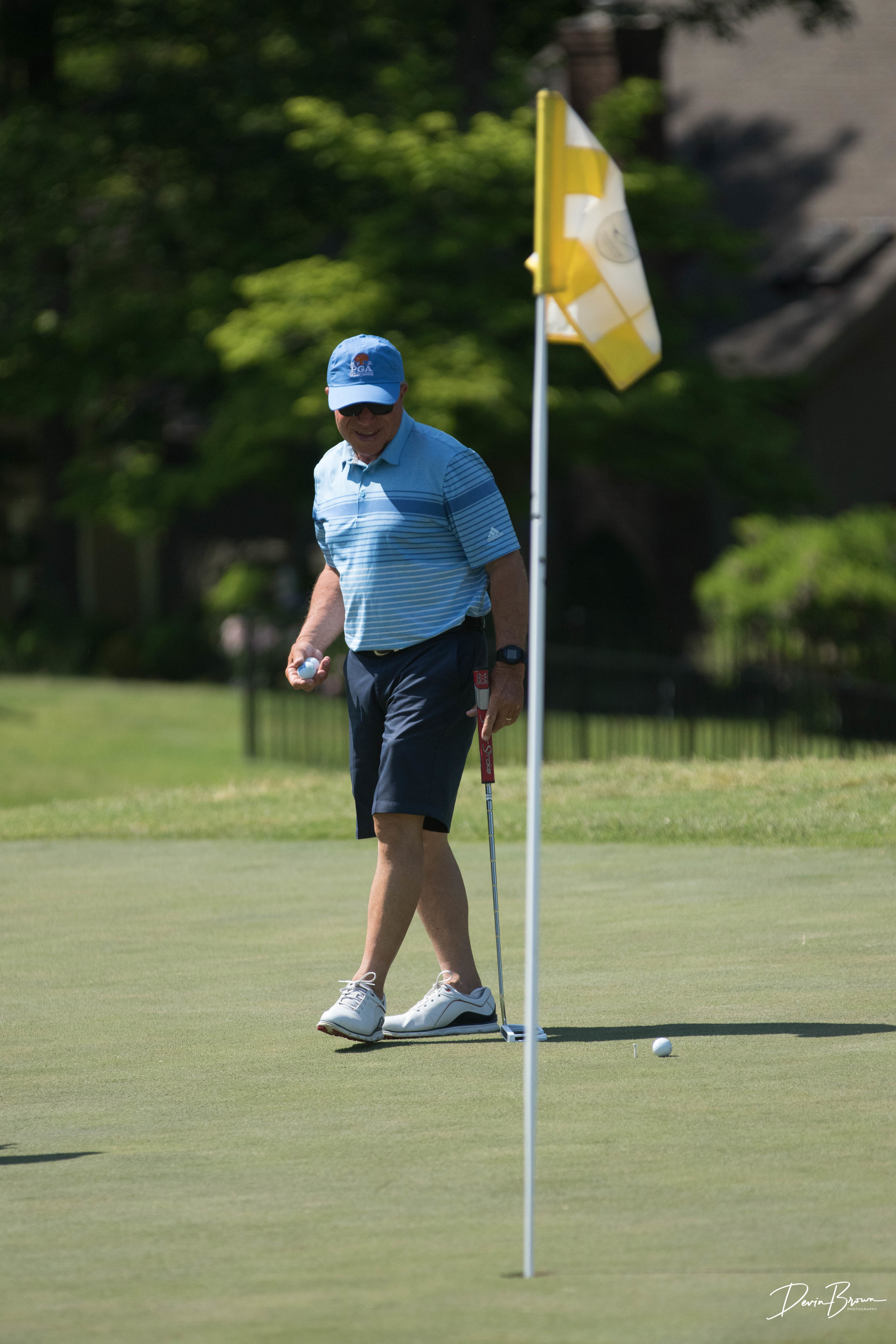 The Arc of Hanover Golf Tournament gallery image #142