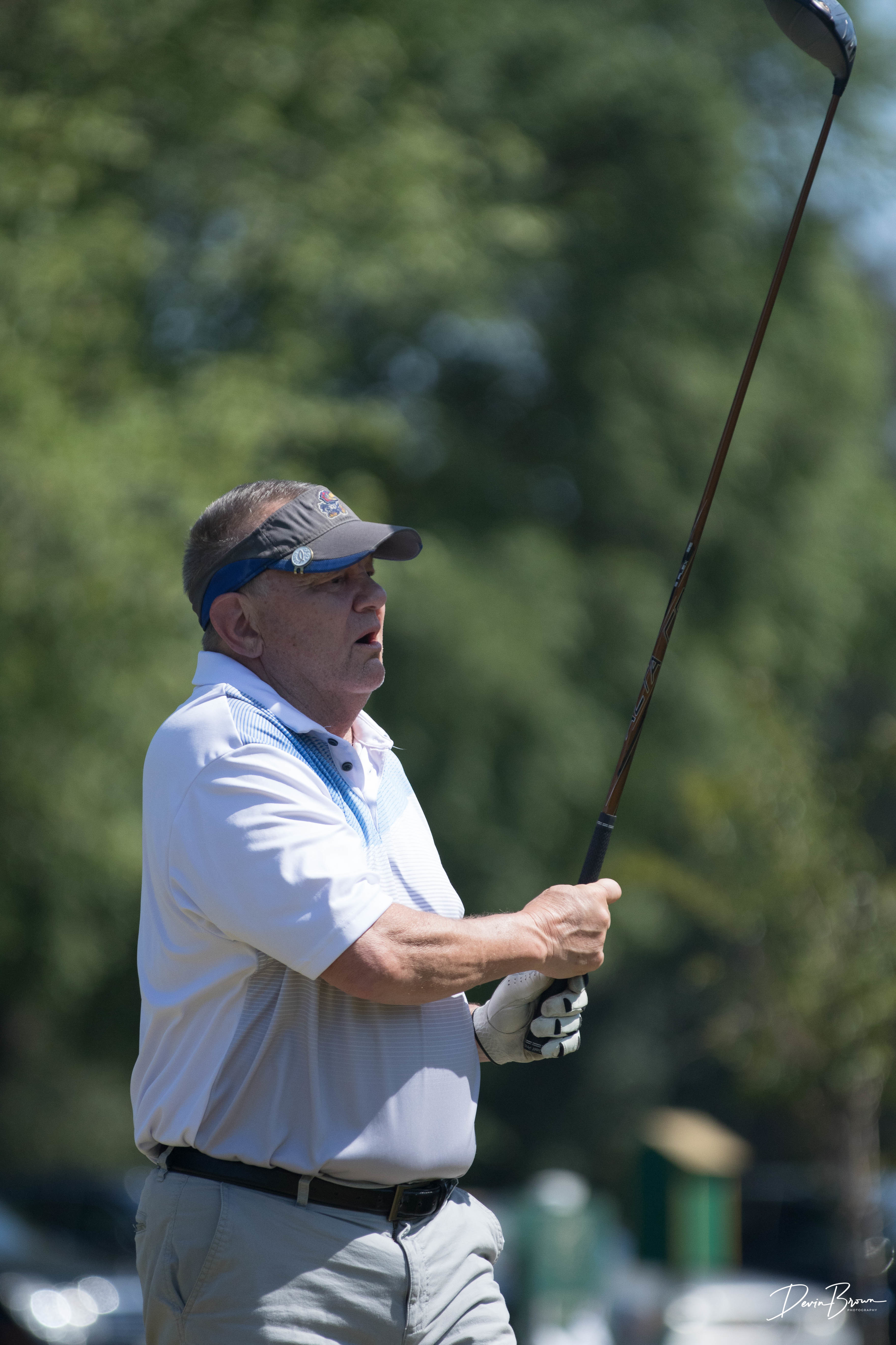 The Arc of Hanover Golf Tournament gallery image #144