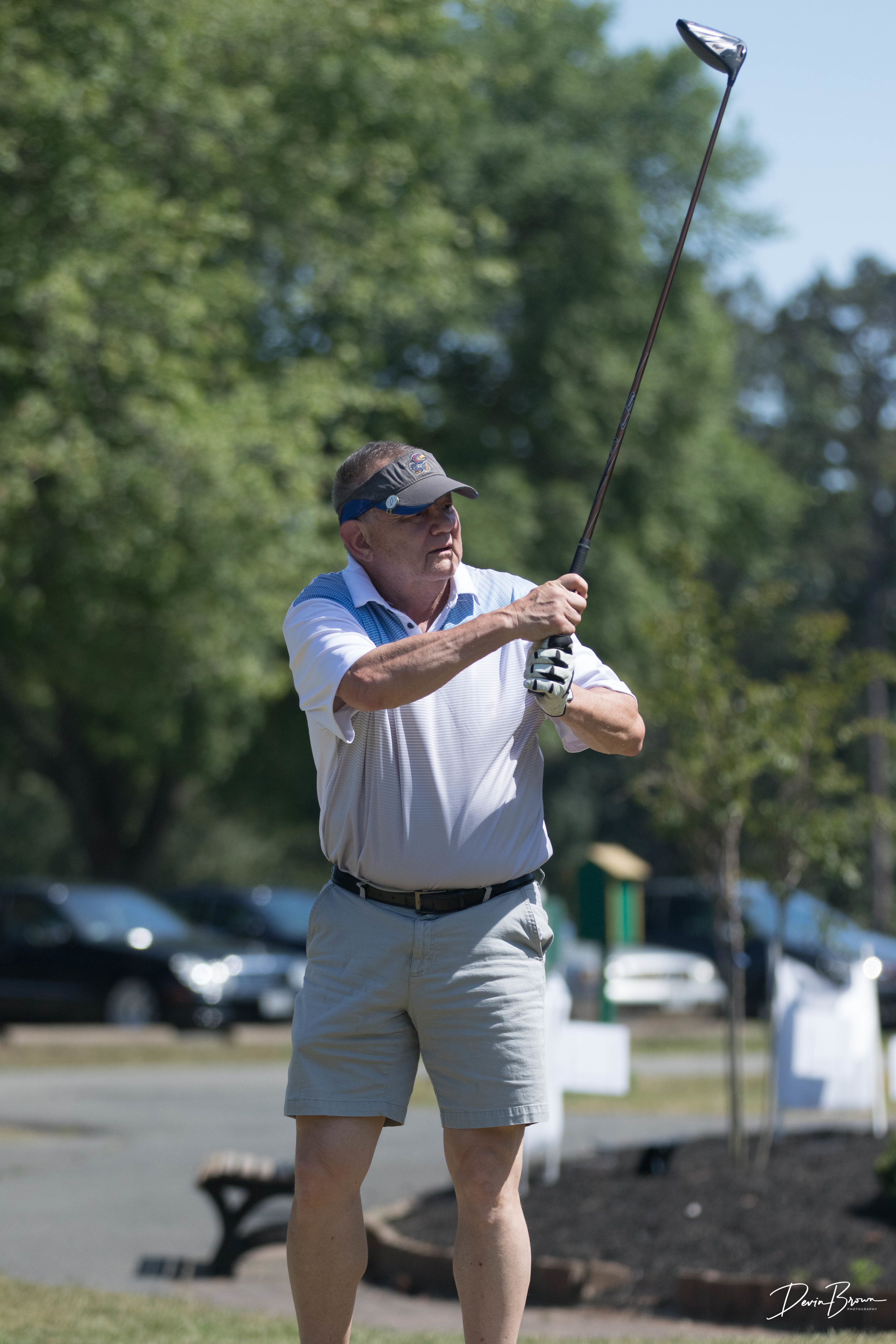 The Arc of Hanover Golf Tournament gallery image #145