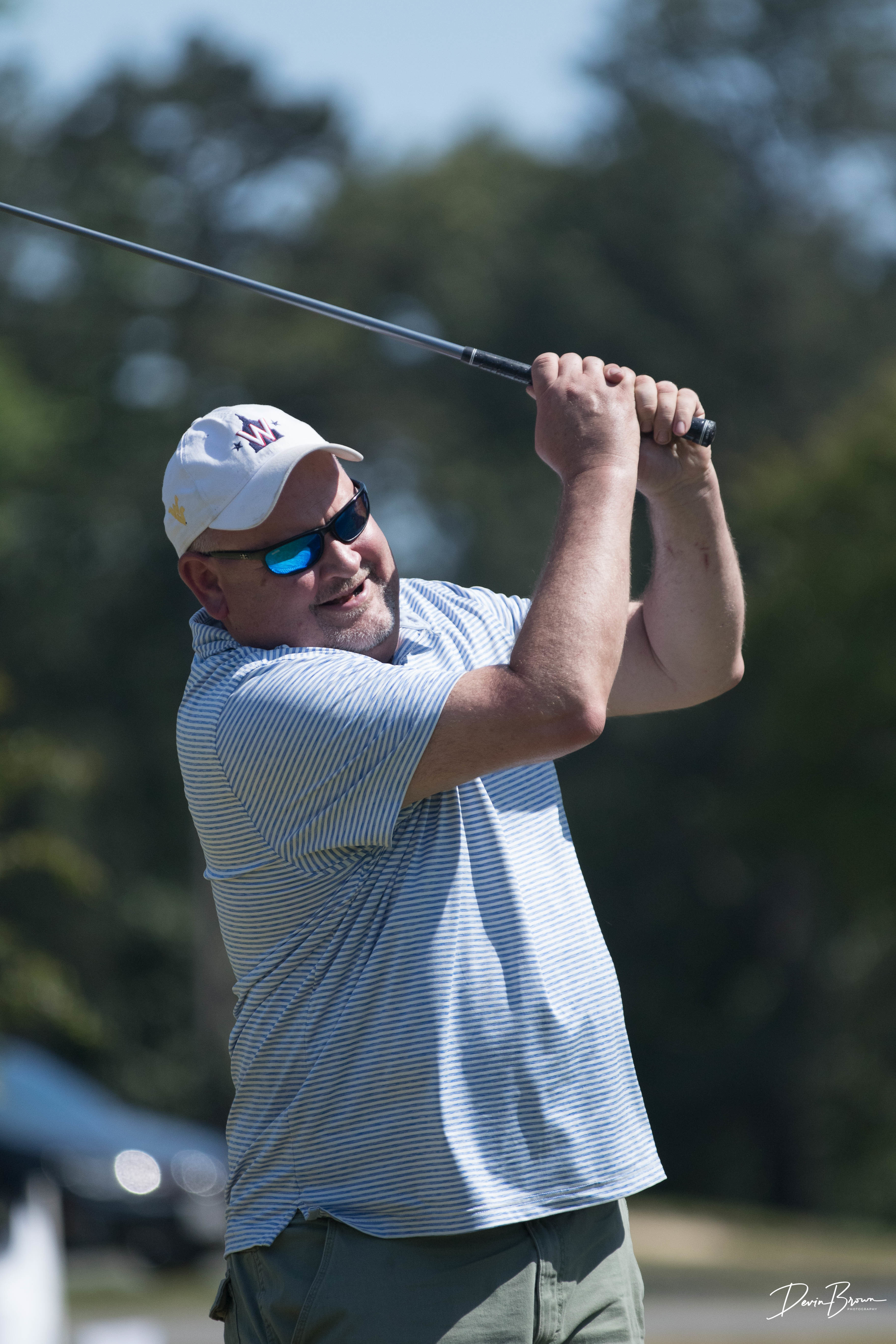 The Arc of Hanover Golf Tournament gallery image #148