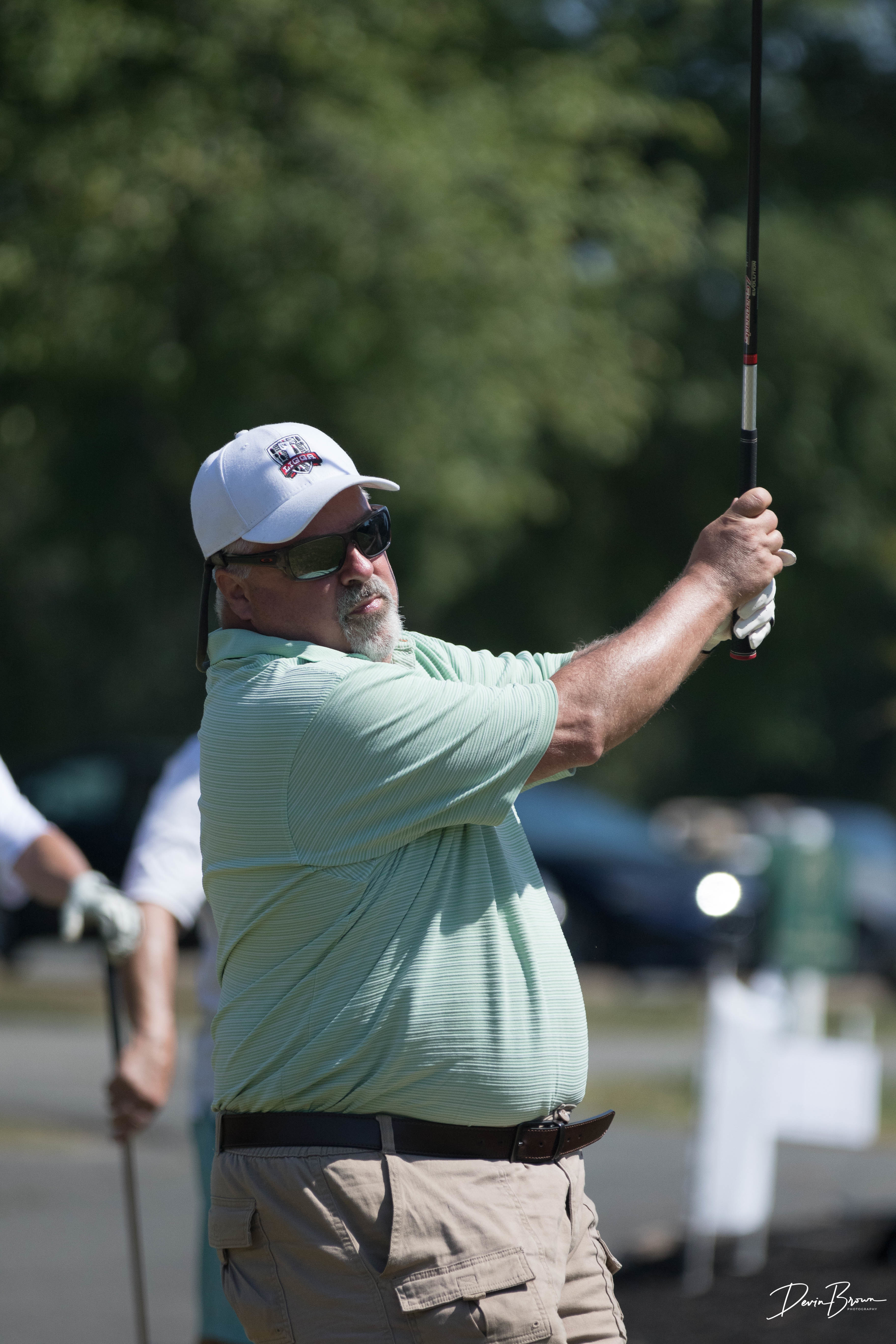 The Arc of Hanover Golf Tournament gallery image #149