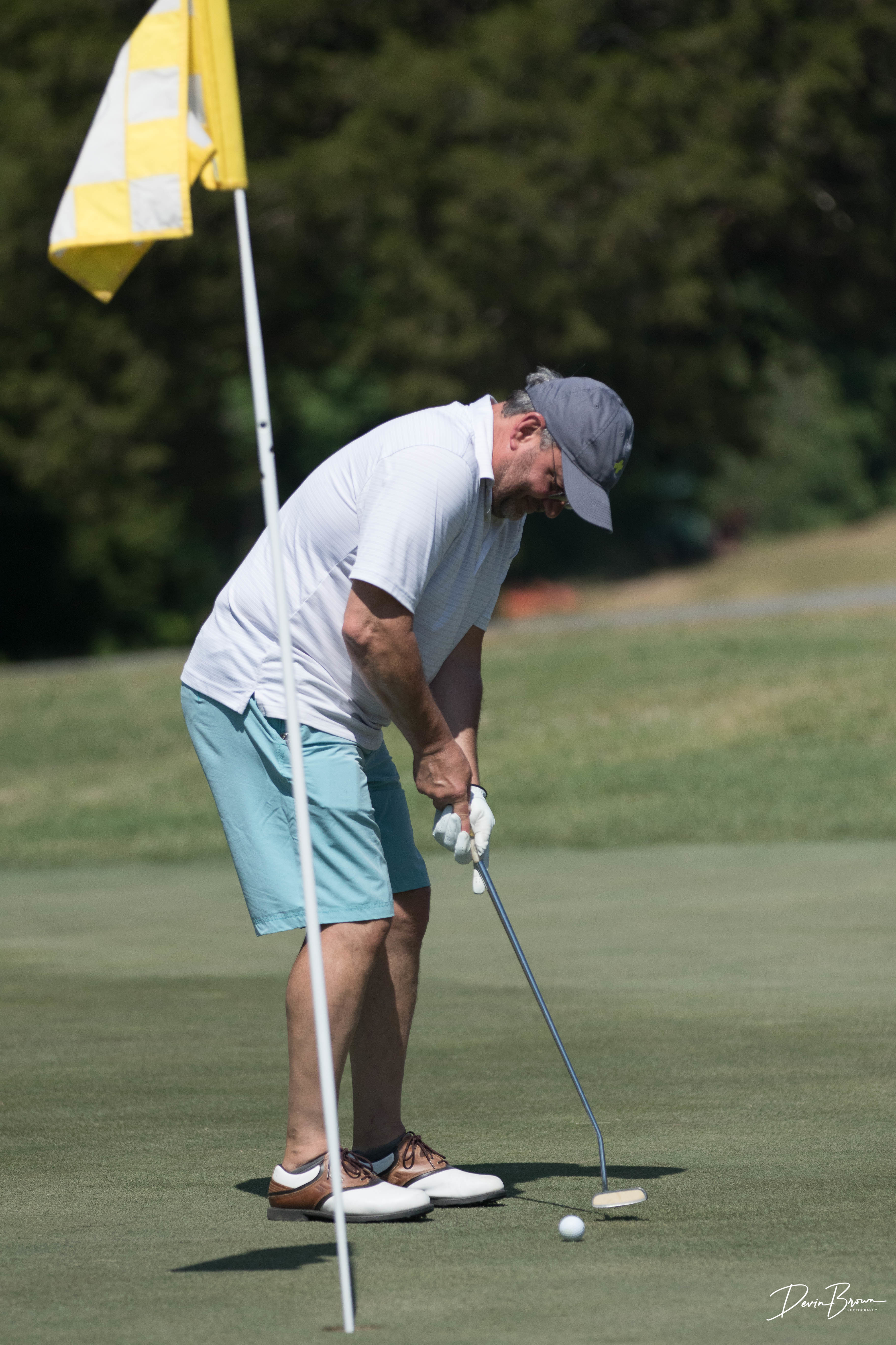 The Arc of Hanover Golf Tournament gallery image #151