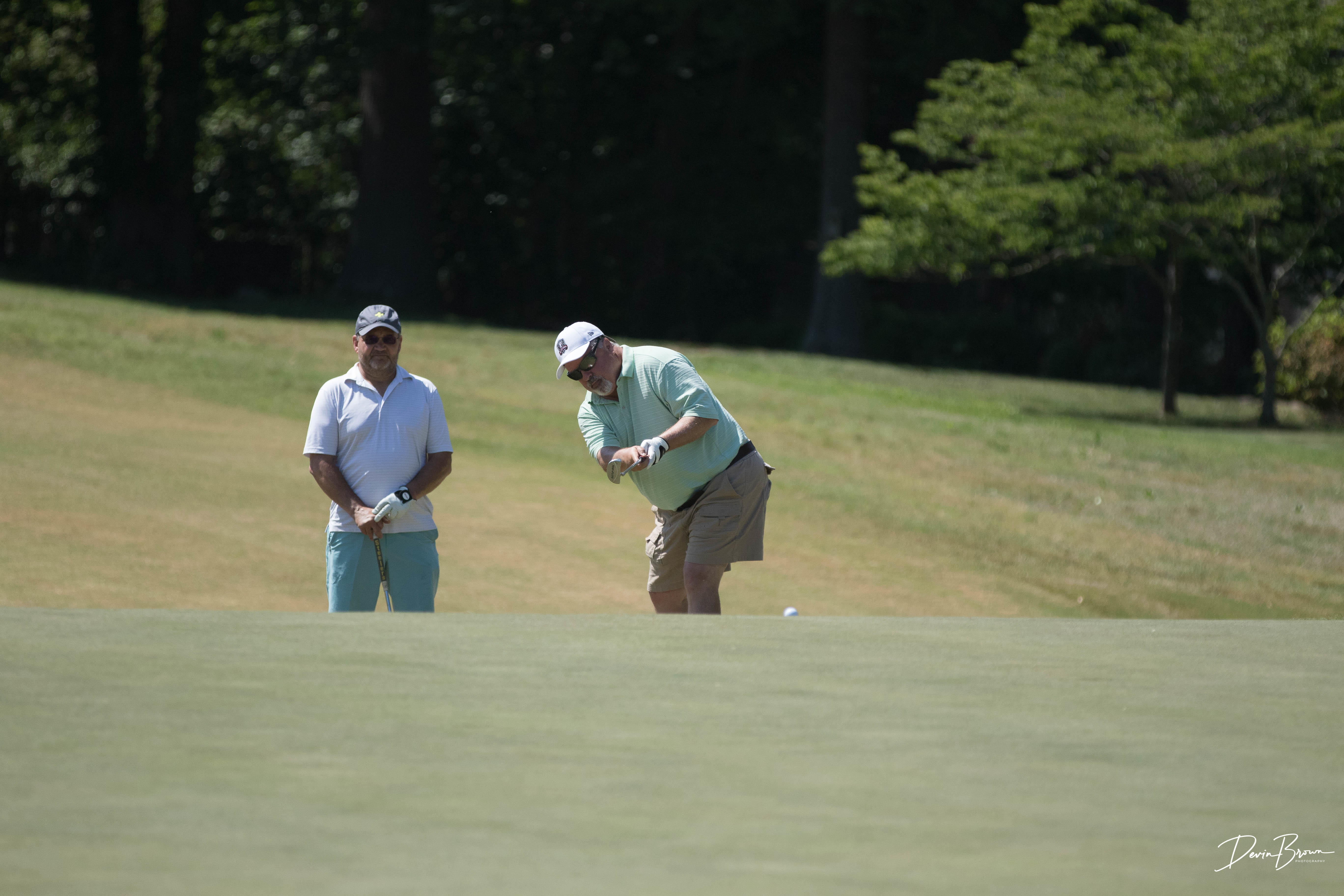 The Arc of Hanover Golf Tournament gallery image #152