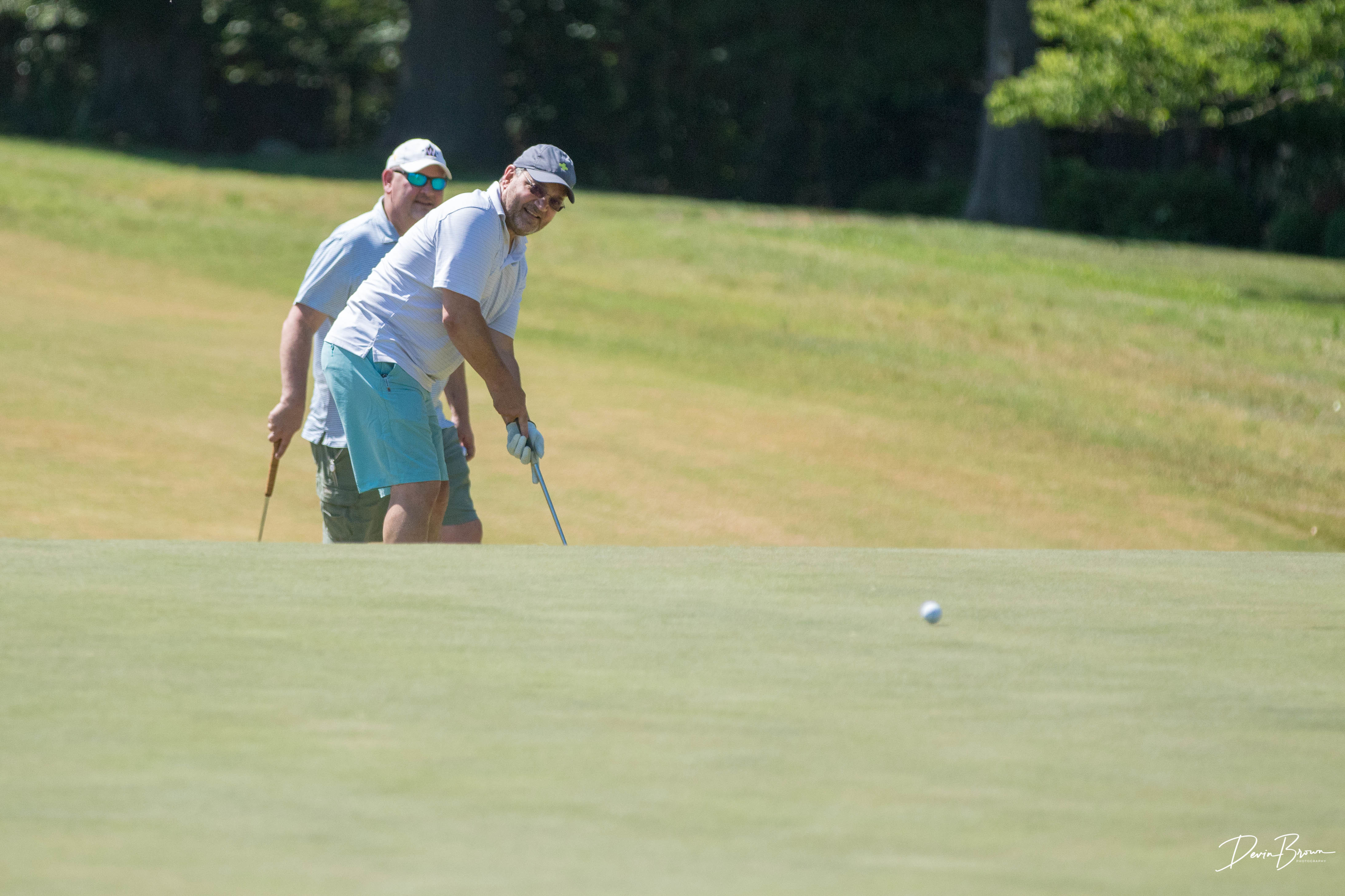 The Arc of Hanover Golf Tournament gallery image #153