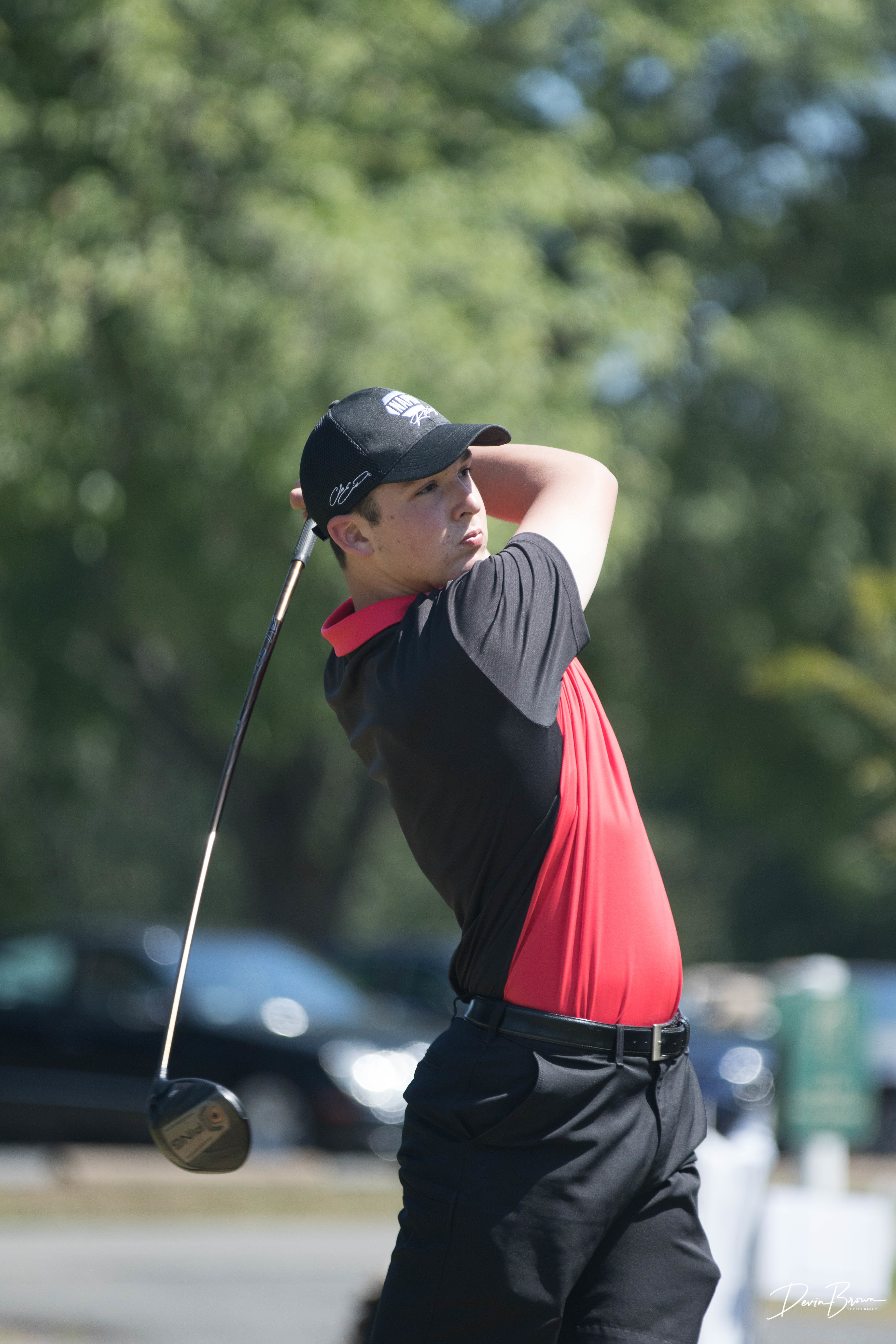 The Arc of Hanover Golf Tournament gallery image #154