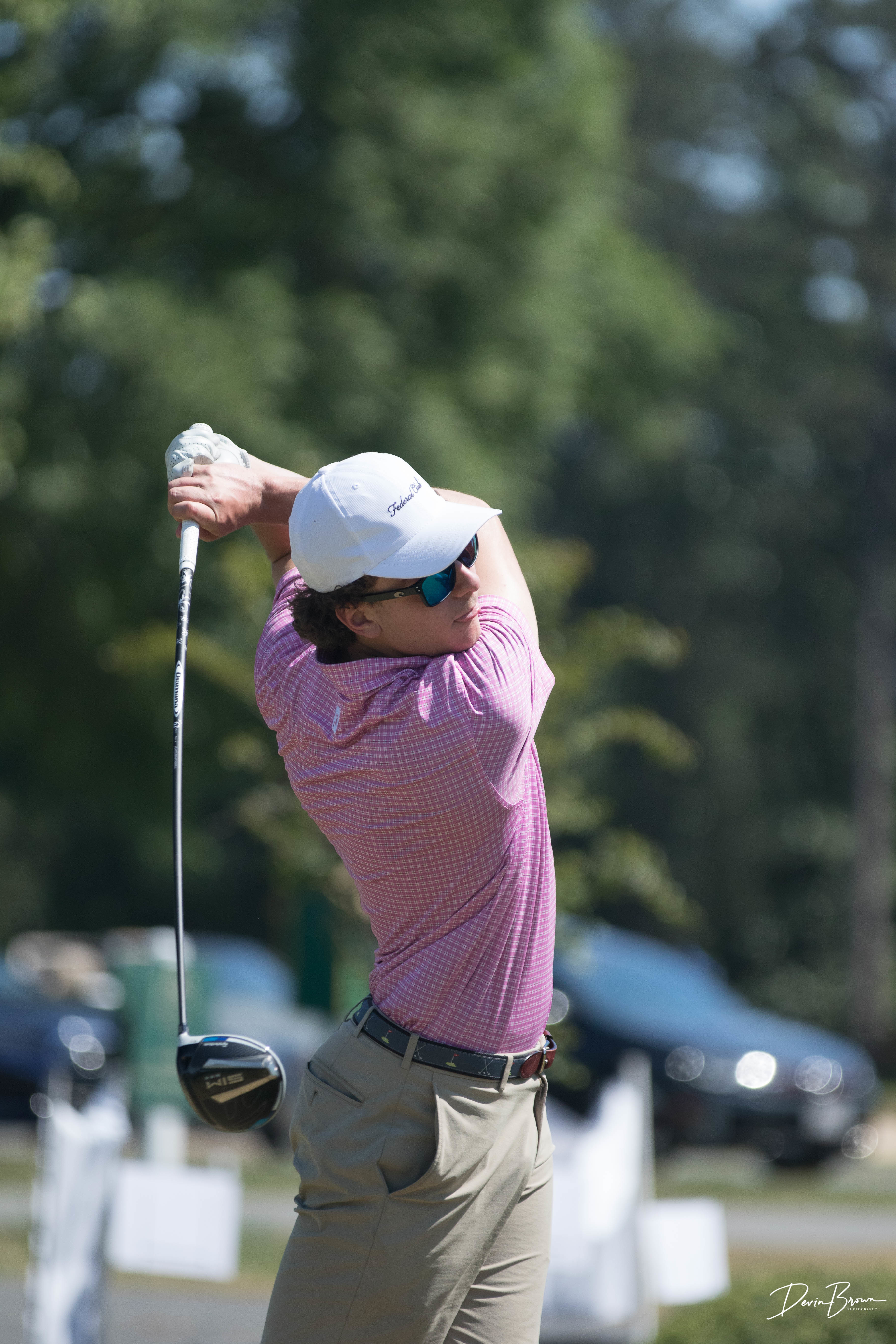 The Arc of Hanover Golf Tournament gallery image #157