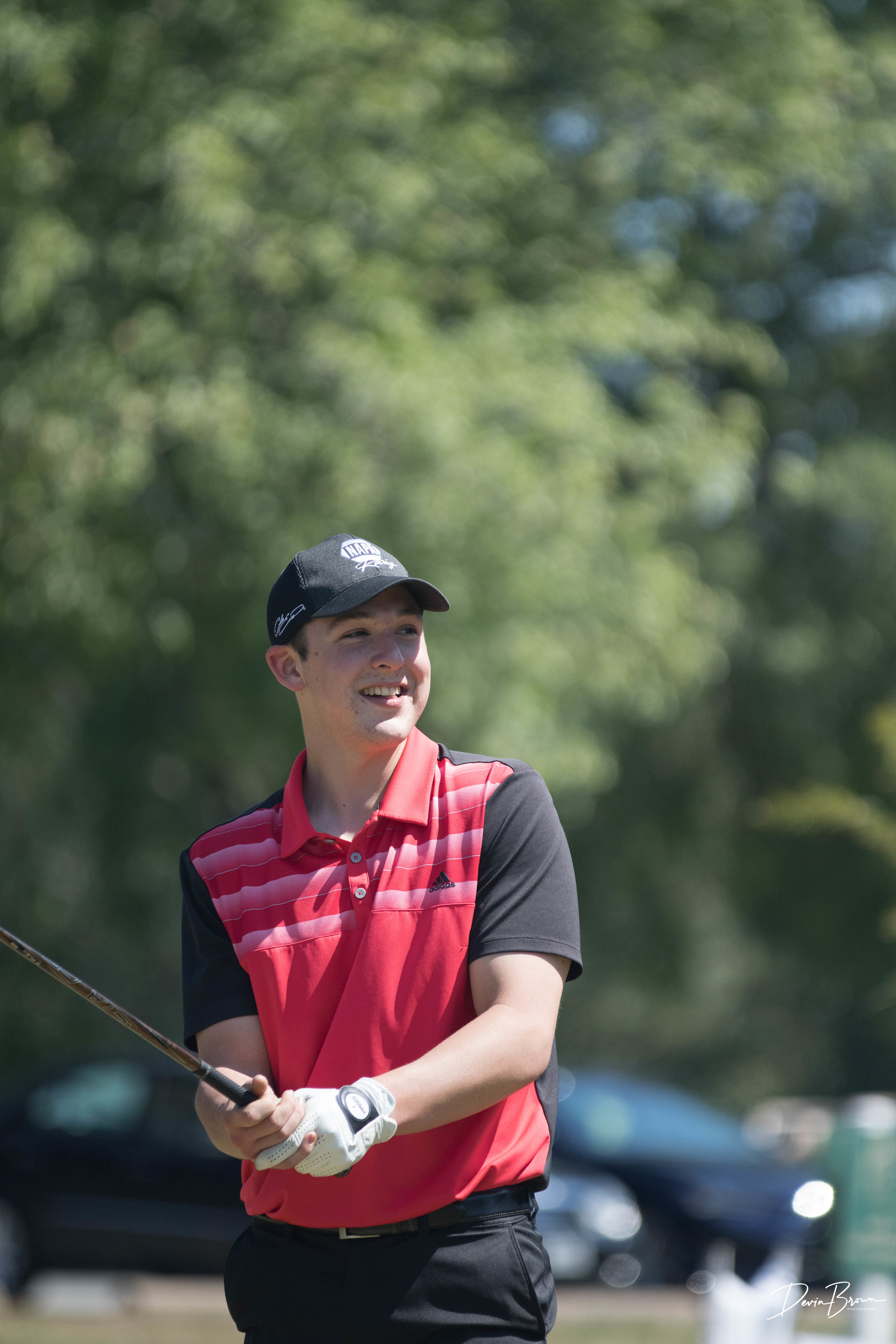 The Arc of Hanover Golf Tournament gallery image #161