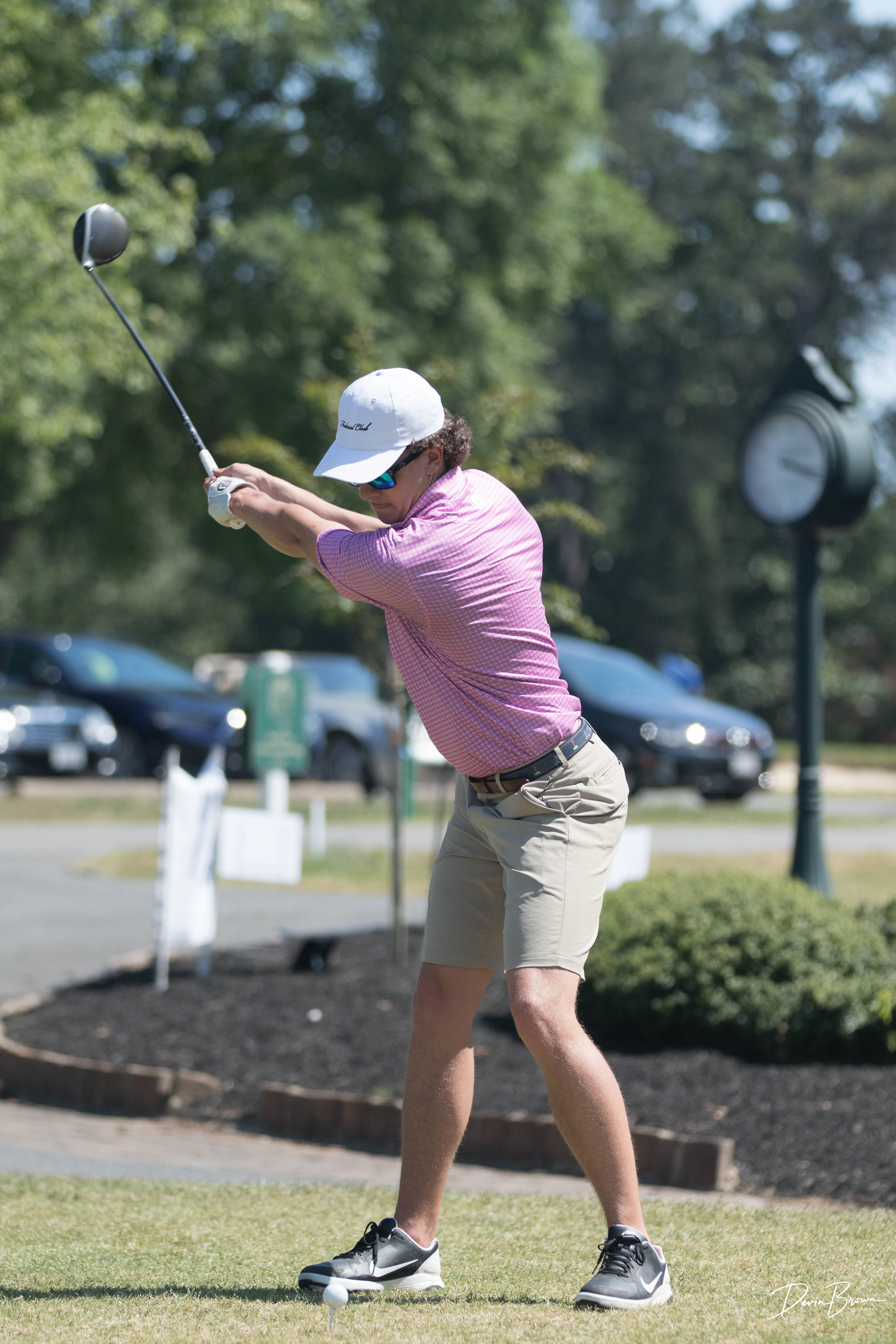The Arc of Hanover Golf Tournament gallery image #162