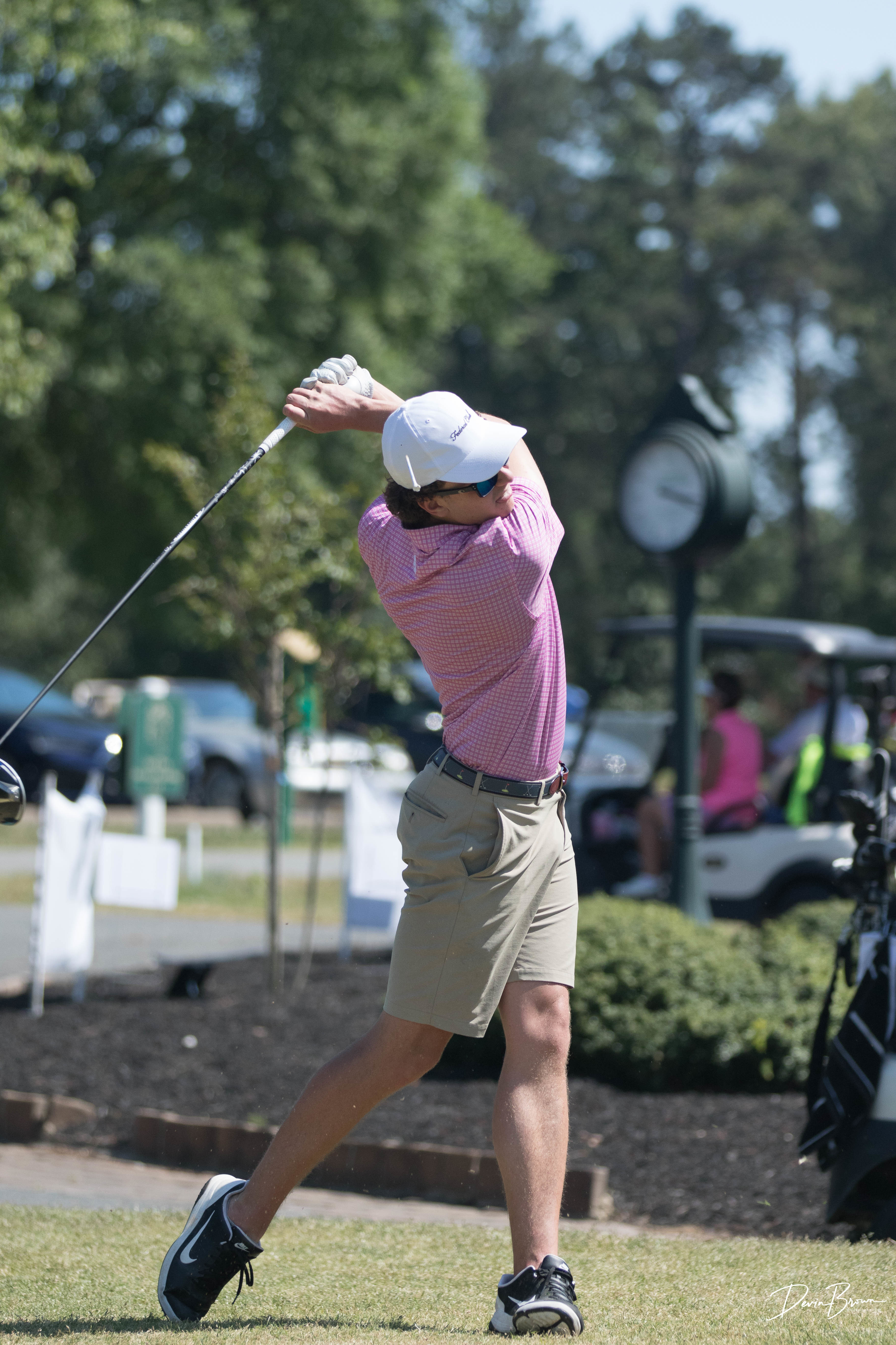 The Arc of Hanover Golf Tournament gallery image #163