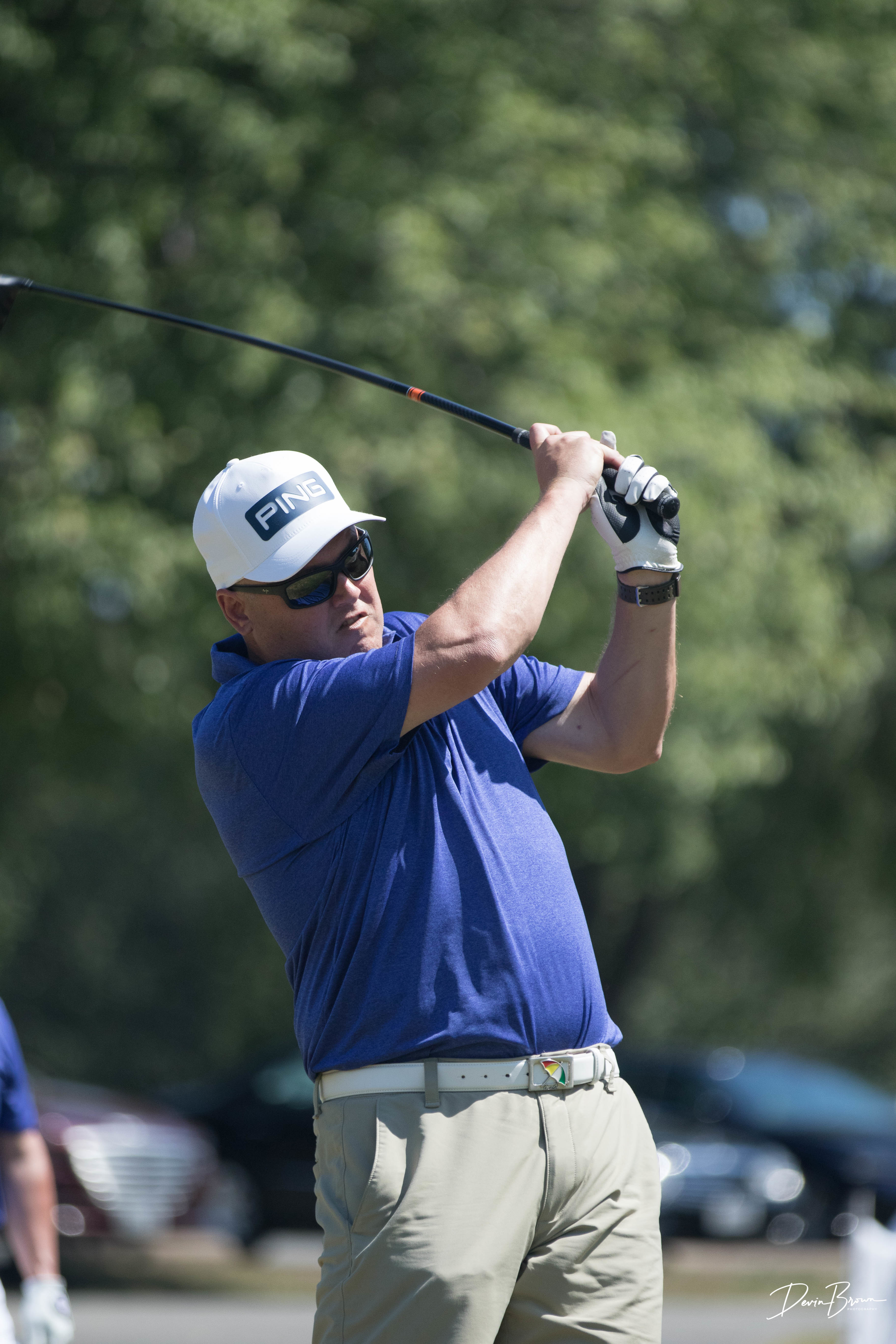 The Arc of Hanover Golf Tournament gallery image #164