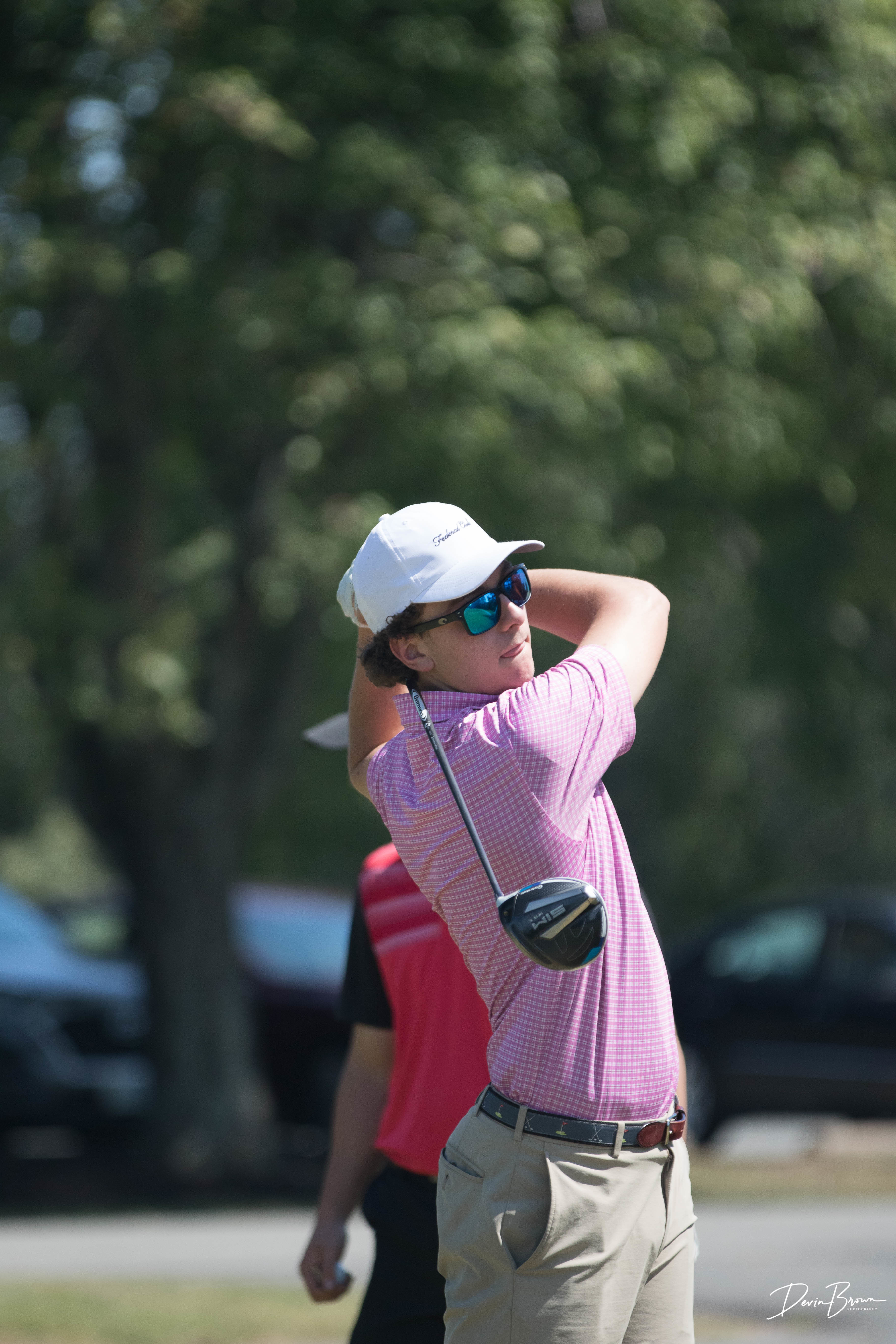 The Arc of Hanover Golf Tournament gallery image #165