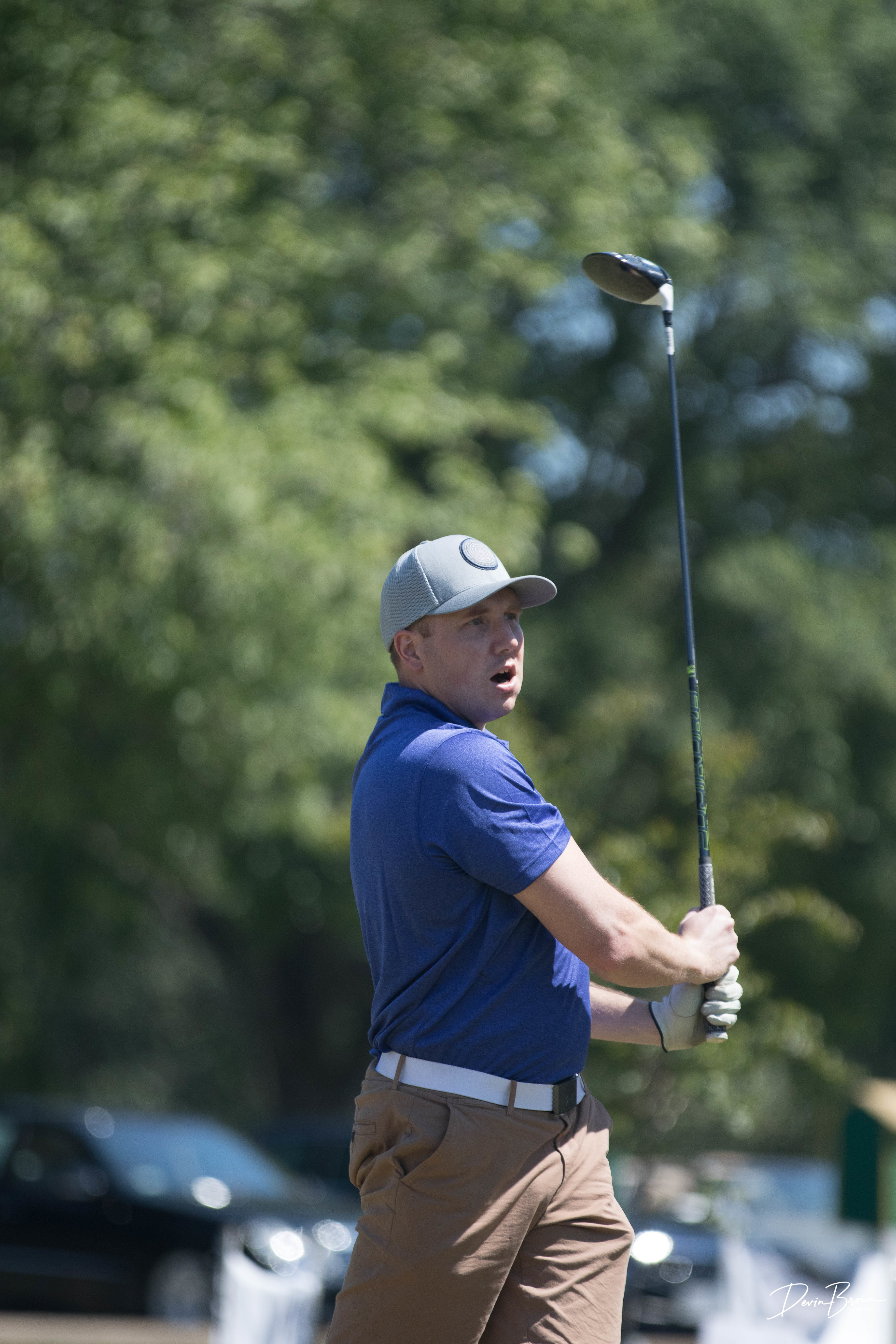 The Arc of Hanover Golf Tournament gallery image #167