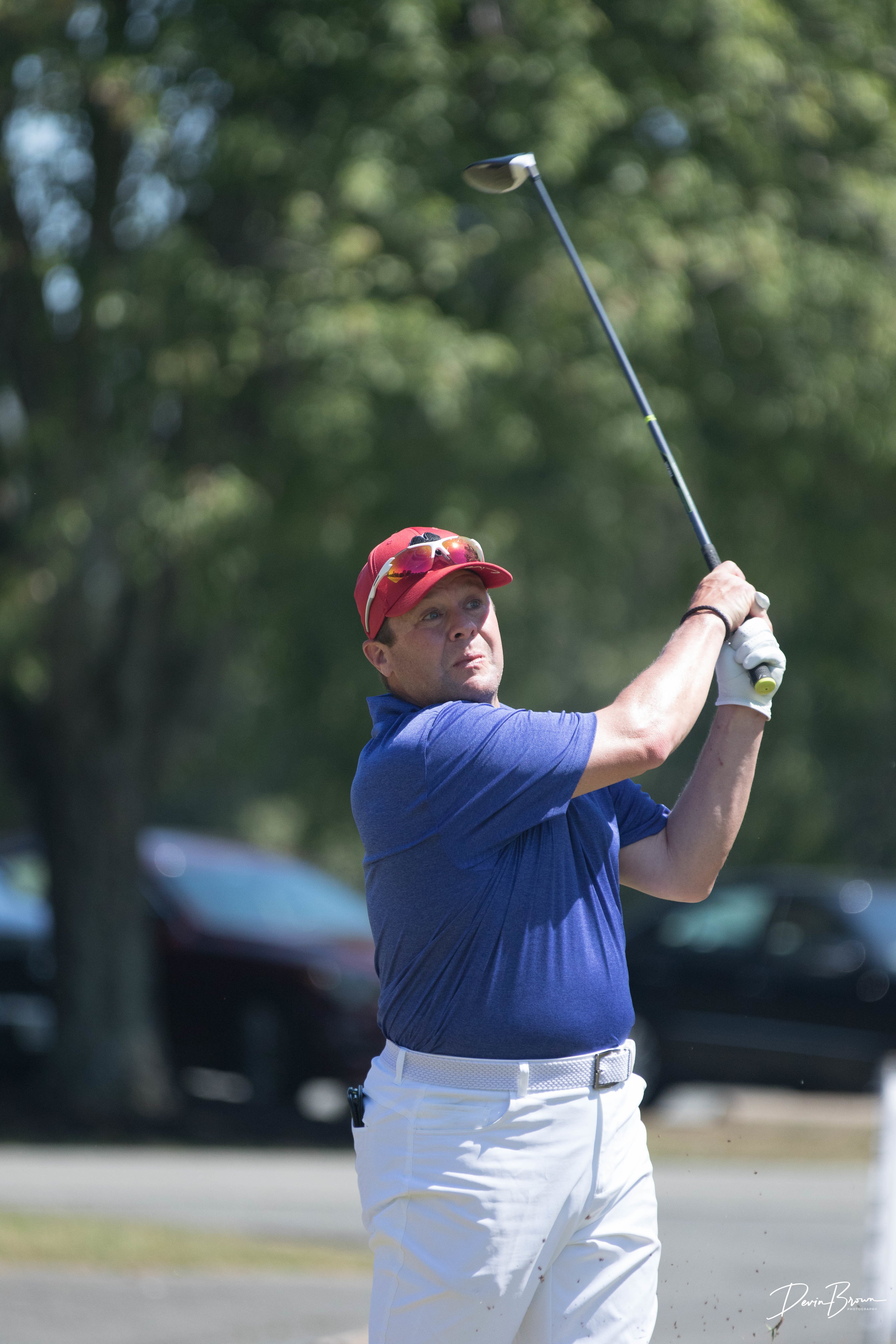 The Arc of Hanover Golf Tournament gallery image #169