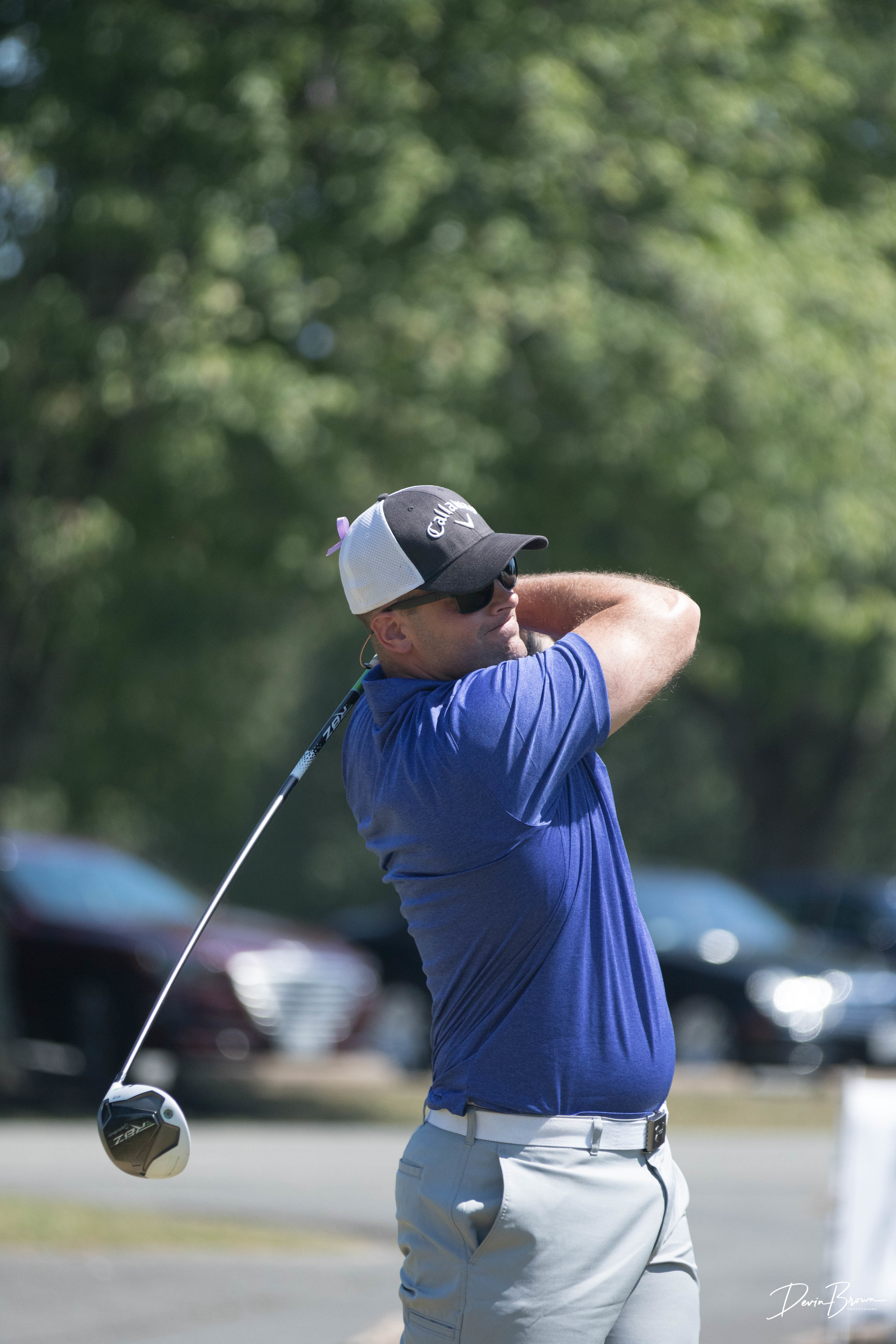 The Arc of Hanover Golf Tournament gallery image #171