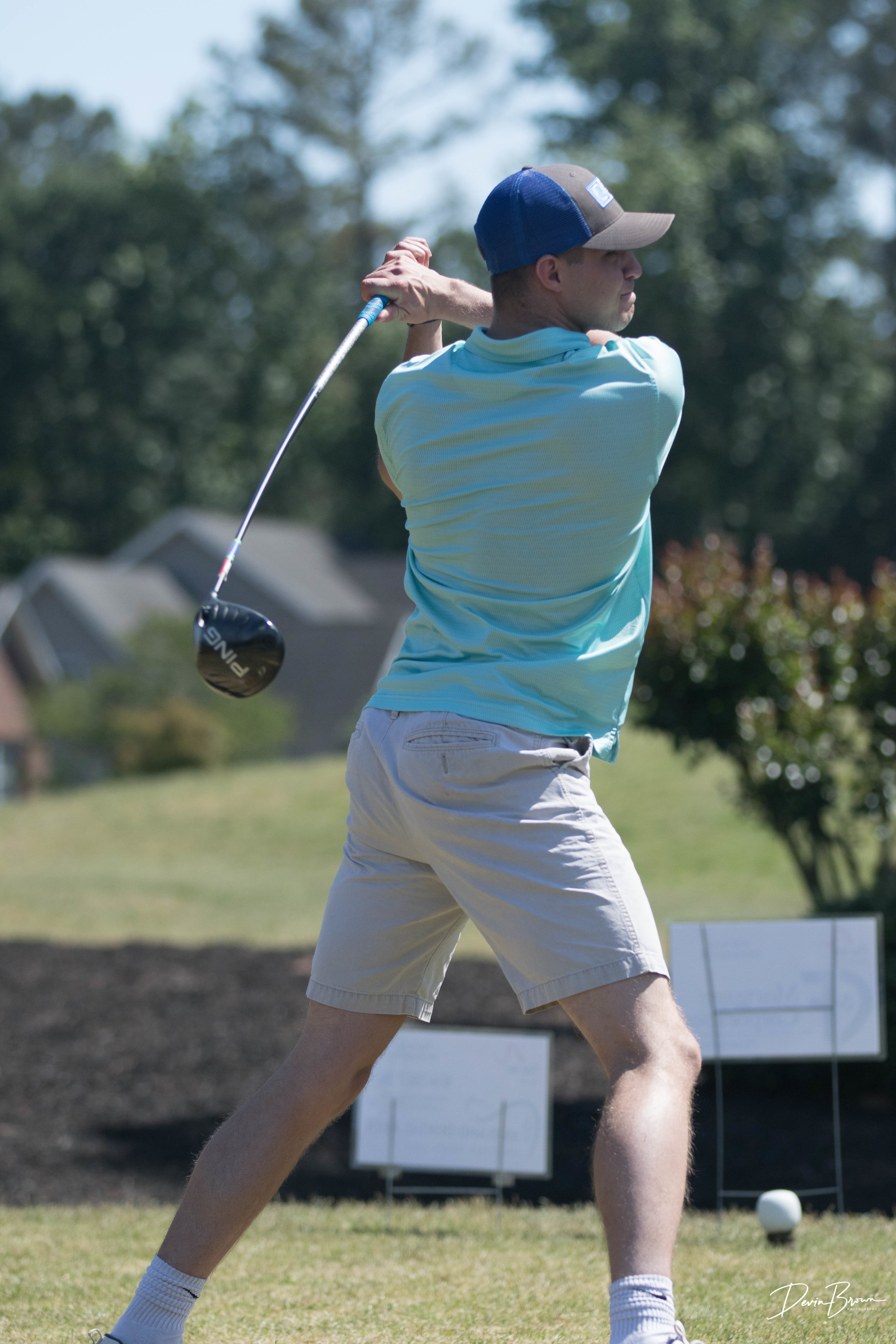The Arc of Hanover Golf Tournament gallery image #172
