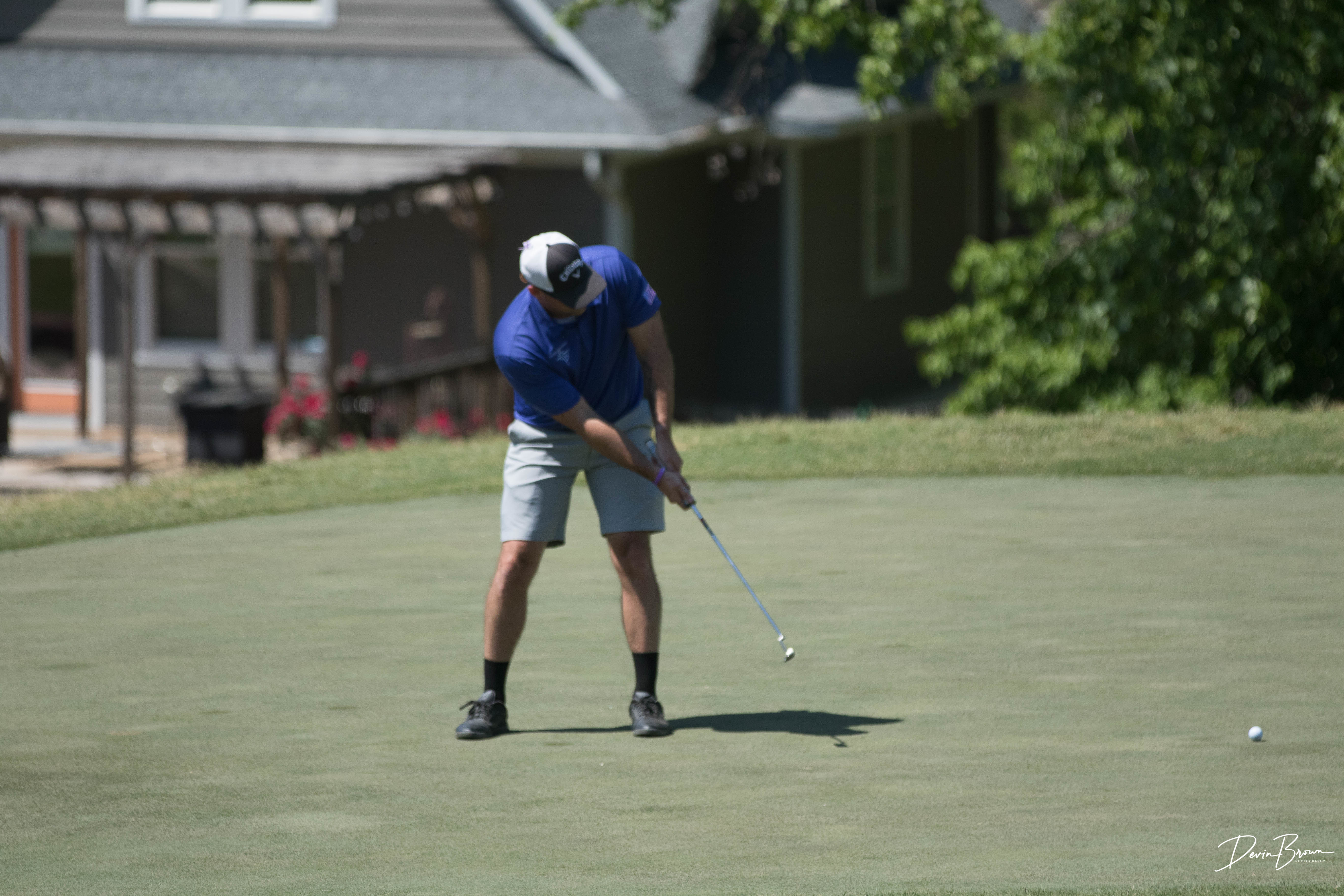 The Arc of Hanover Golf Tournament gallery image #173