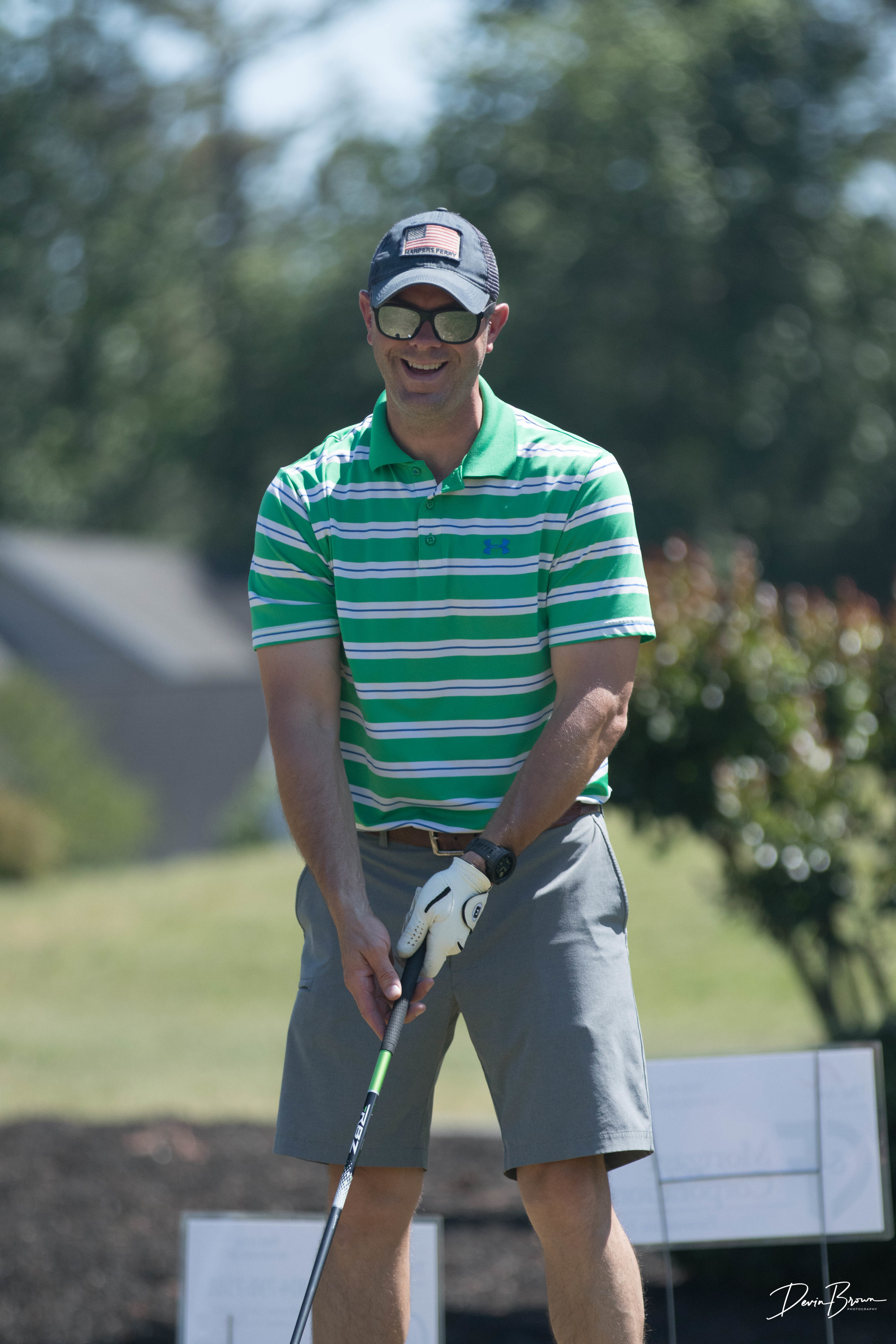 The Arc of Hanover Golf Tournament gallery image #175