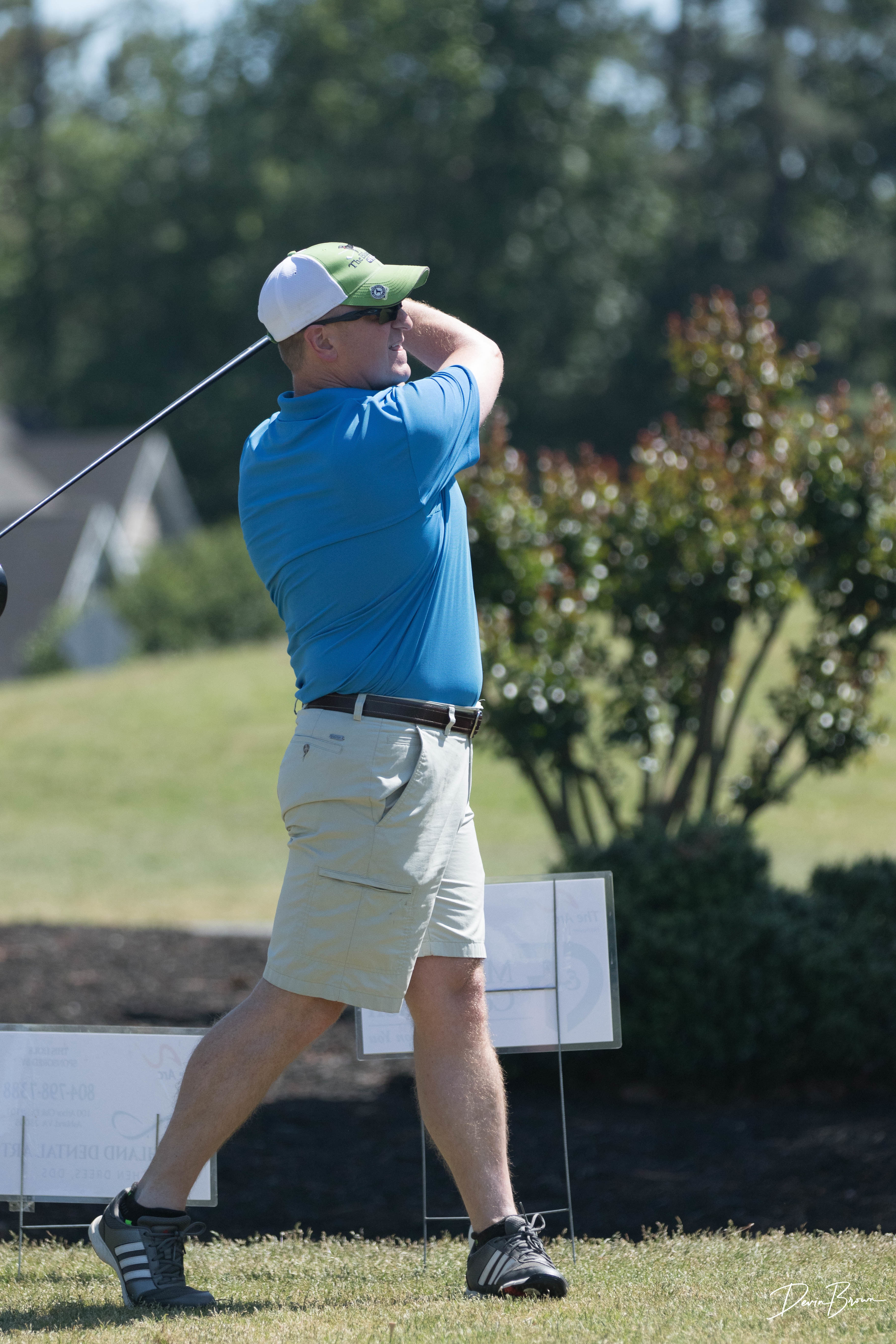 The Arc of Hanover Golf Tournament gallery image #176