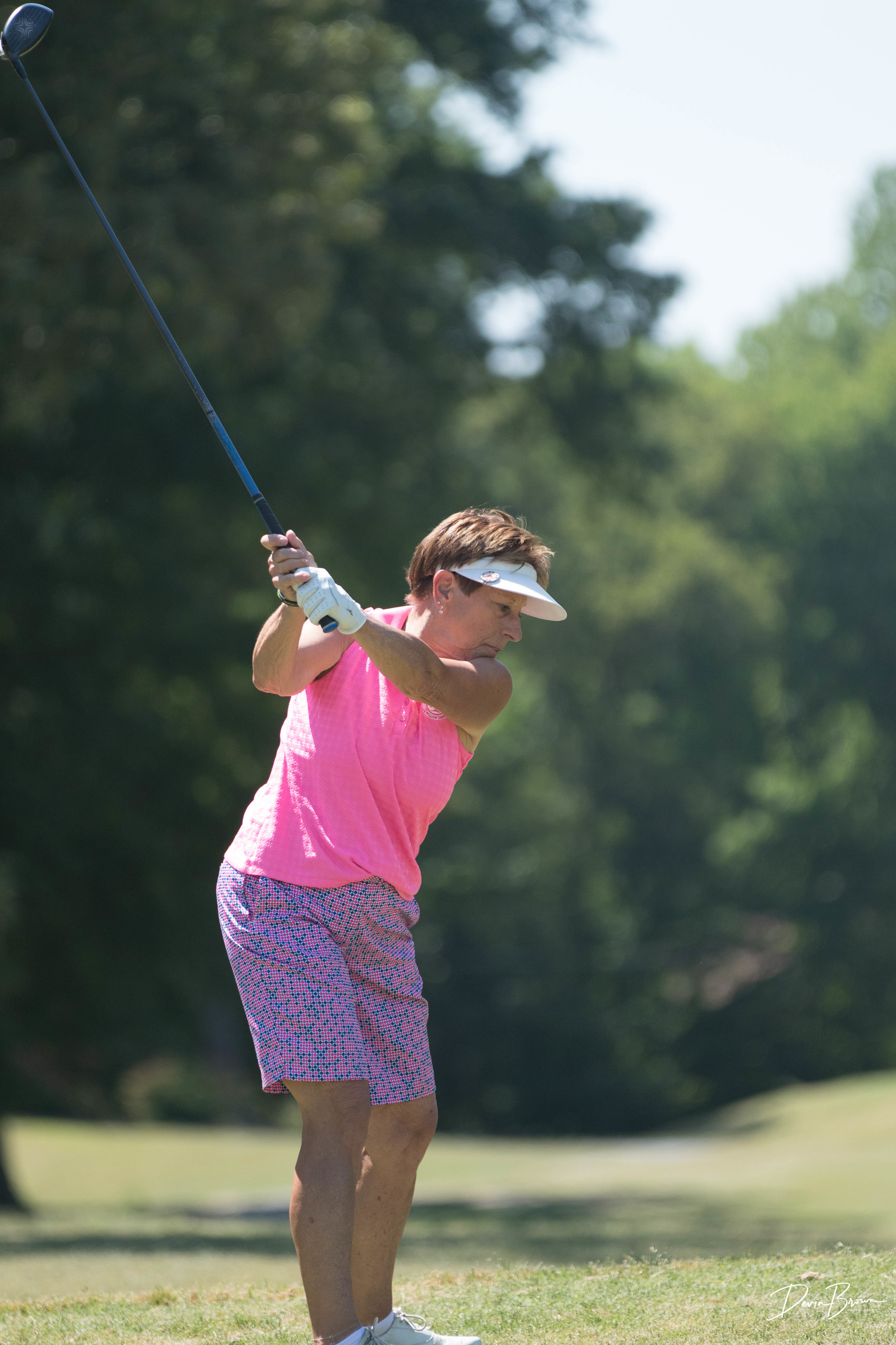 The Arc of Hanover Golf Tournament gallery image #177