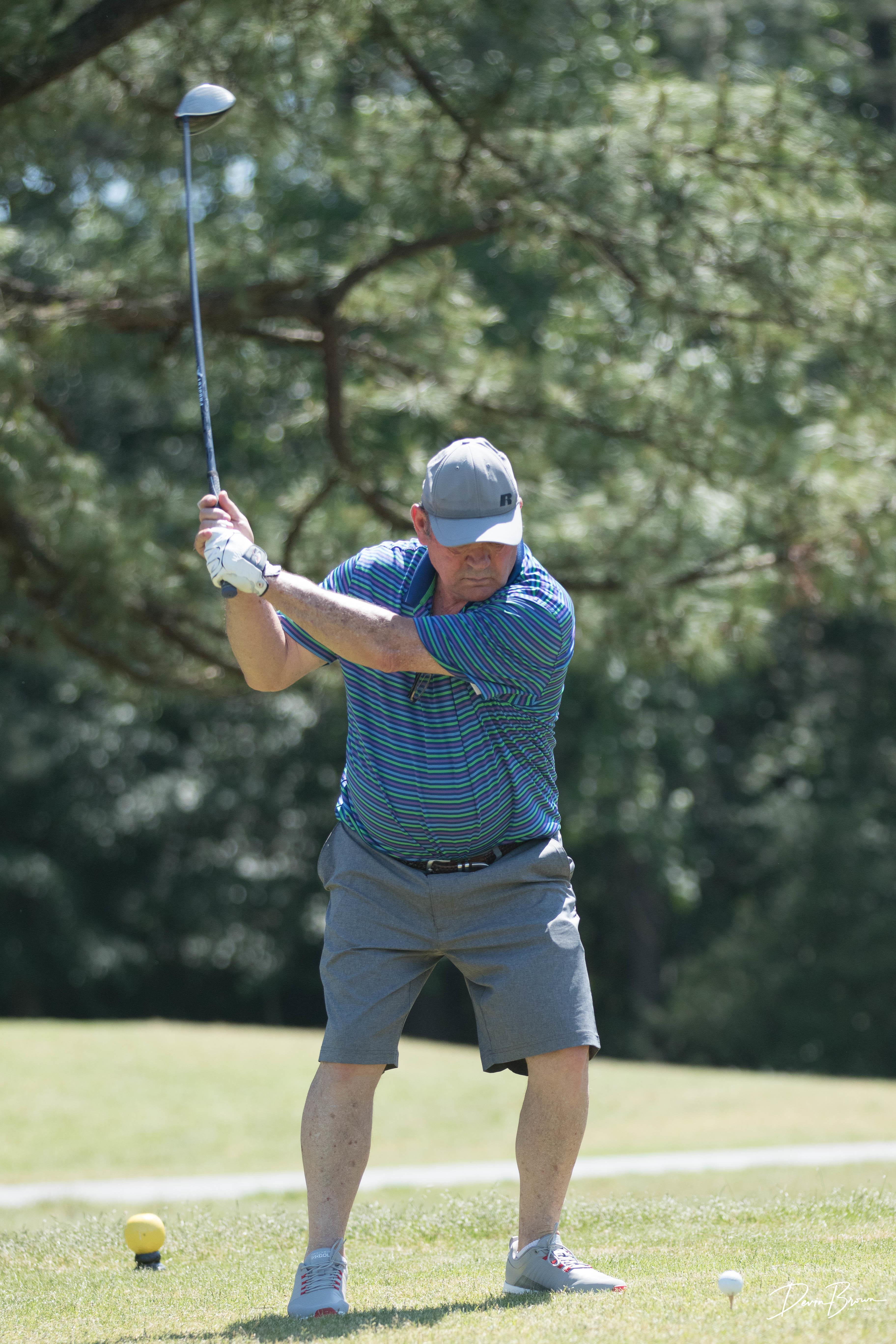 The Arc of Hanover Golf Tournament gallery image #178