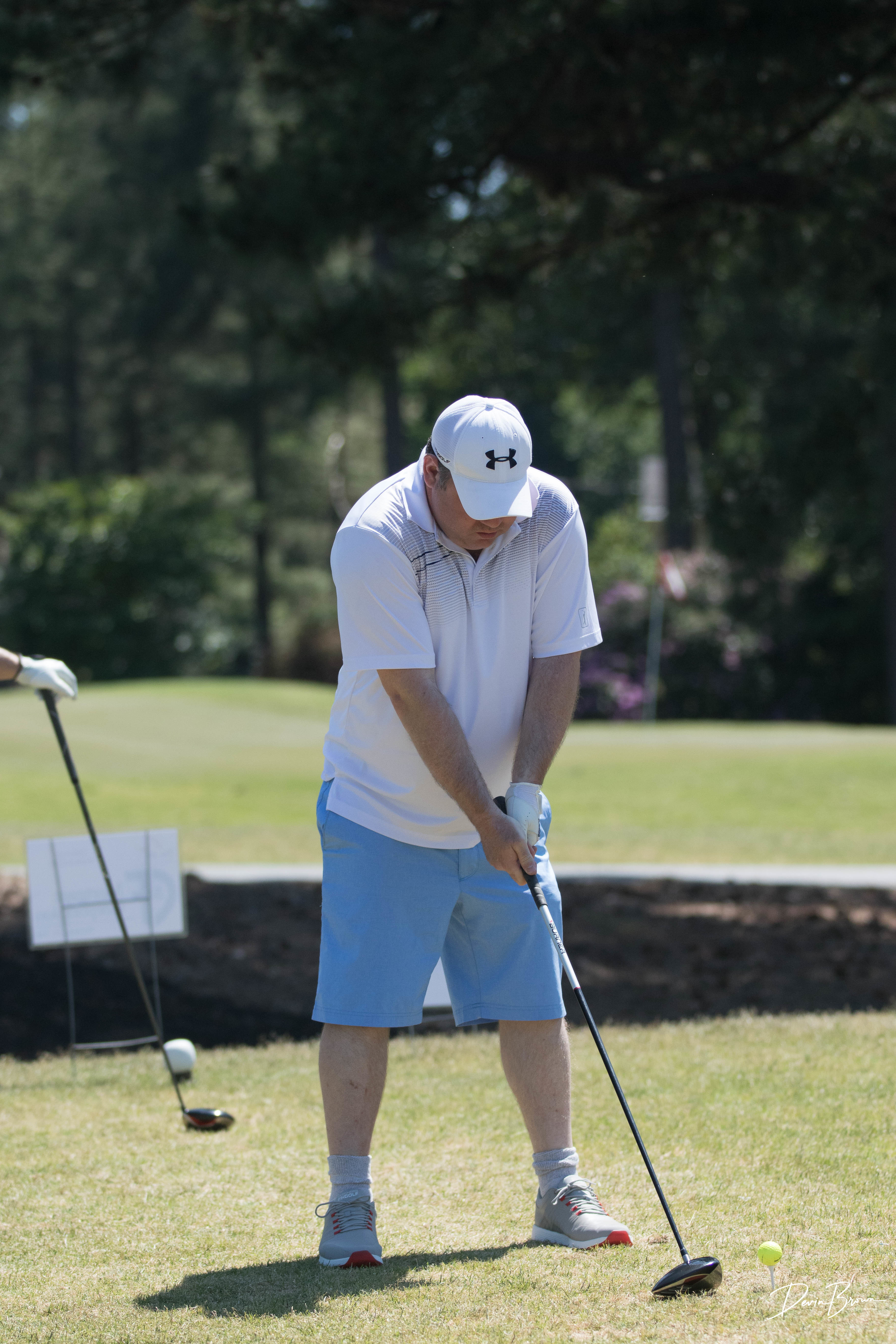 The Arc of Hanover Golf Tournament gallery image #179