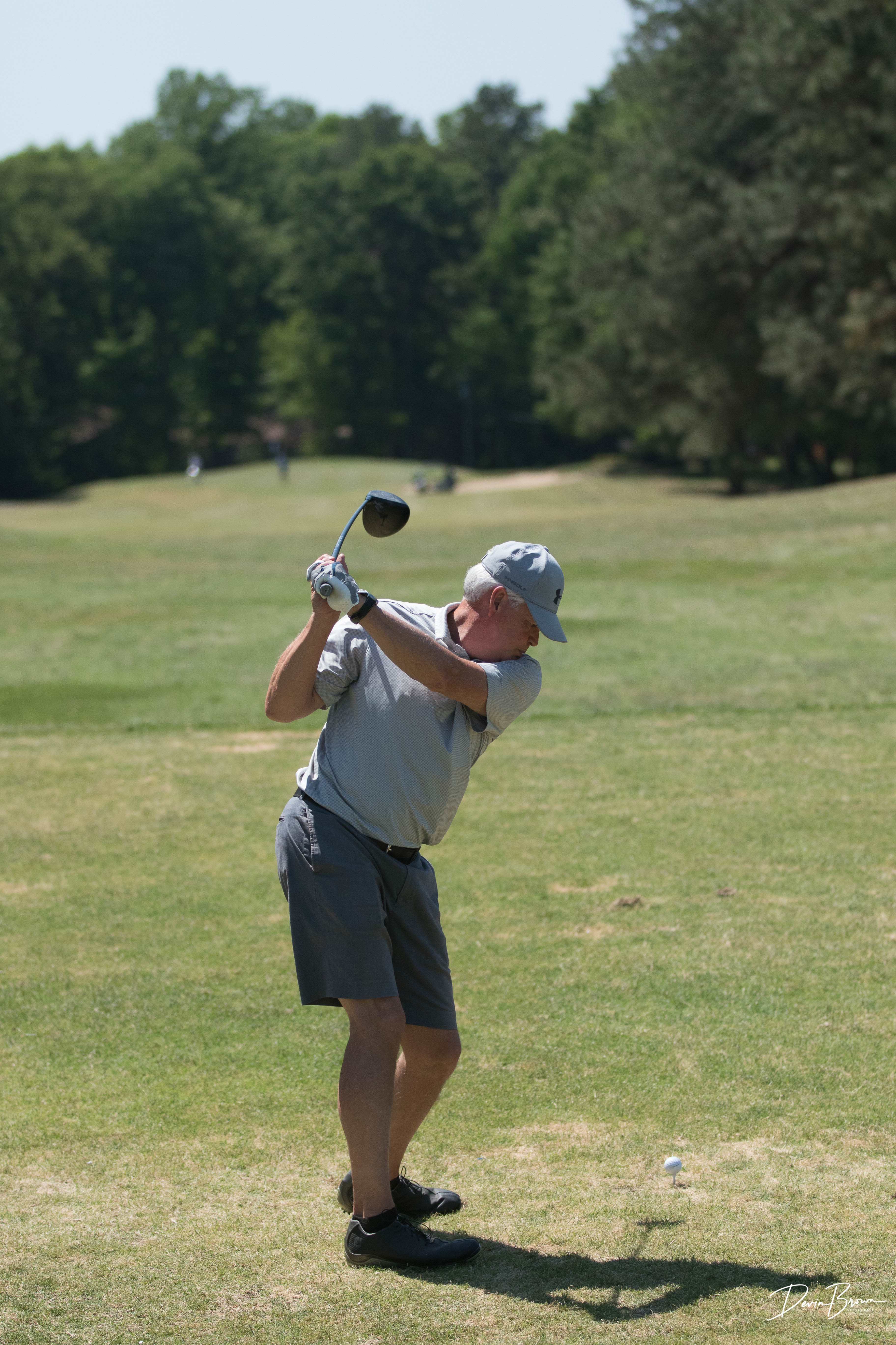 The Arc of Hanover Golf Tournament gallery image #180