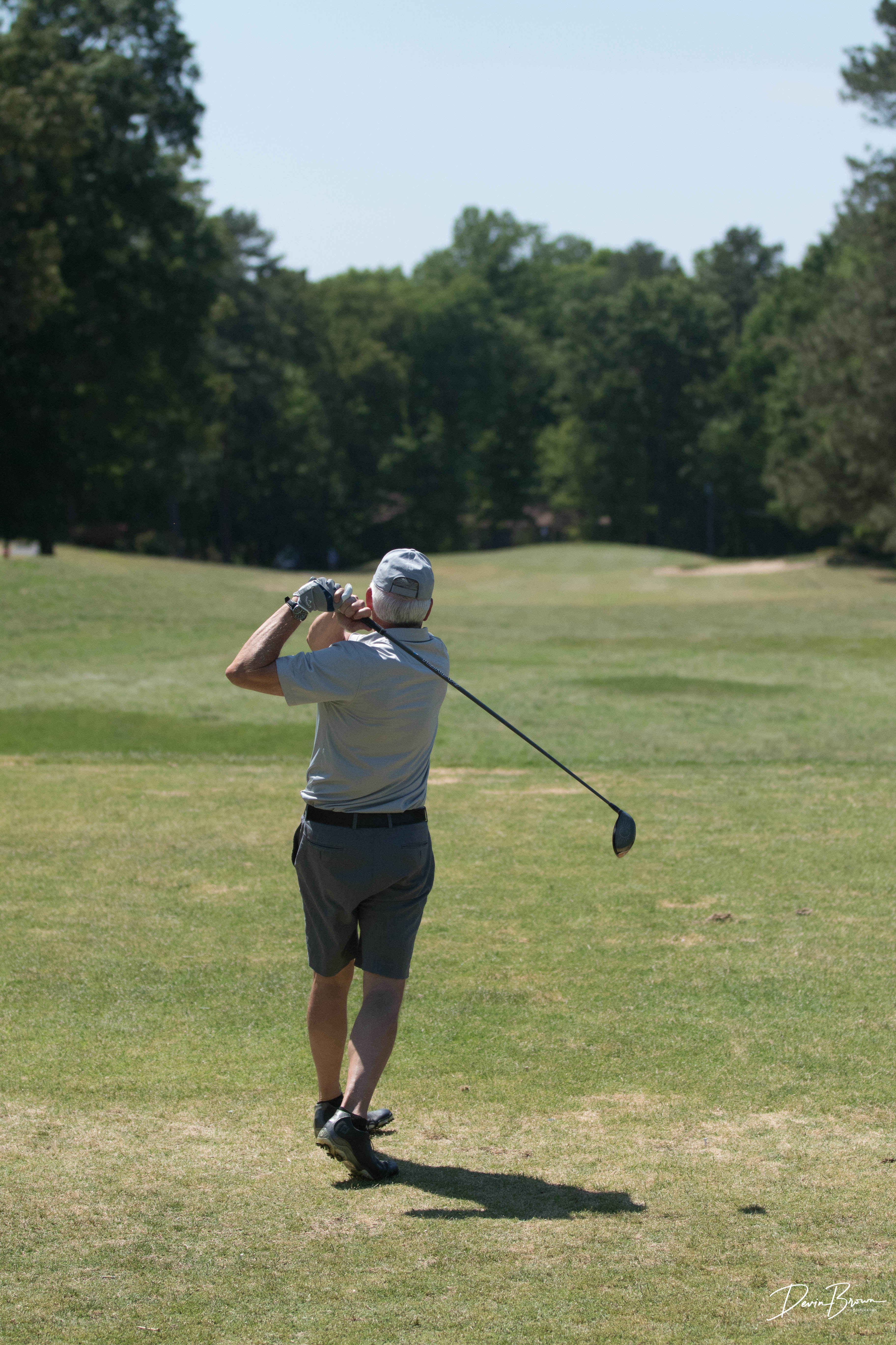 The Arc of Hanover Golf Tournament gallery image #181