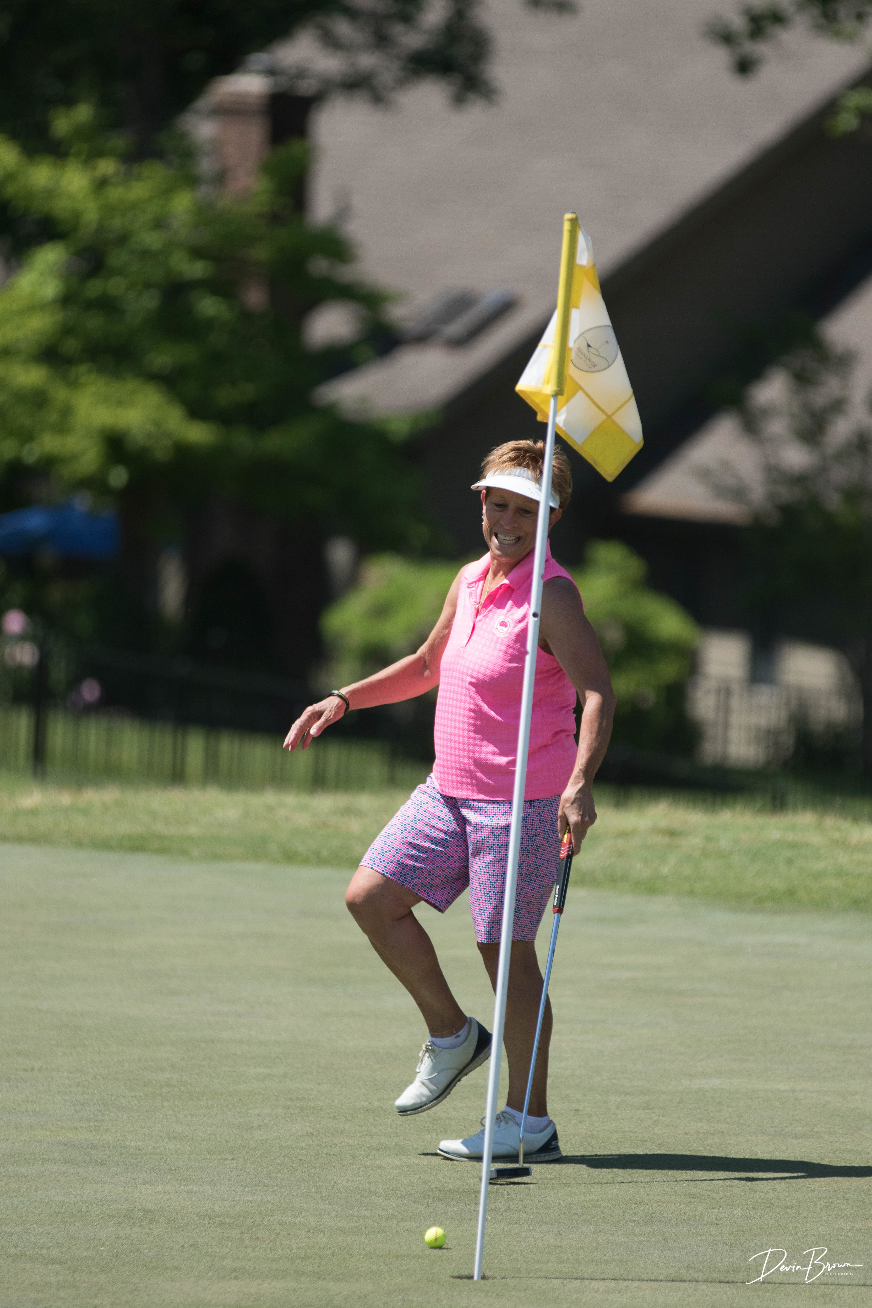 The Arc of Hanover Golf Tournament gallery image #182