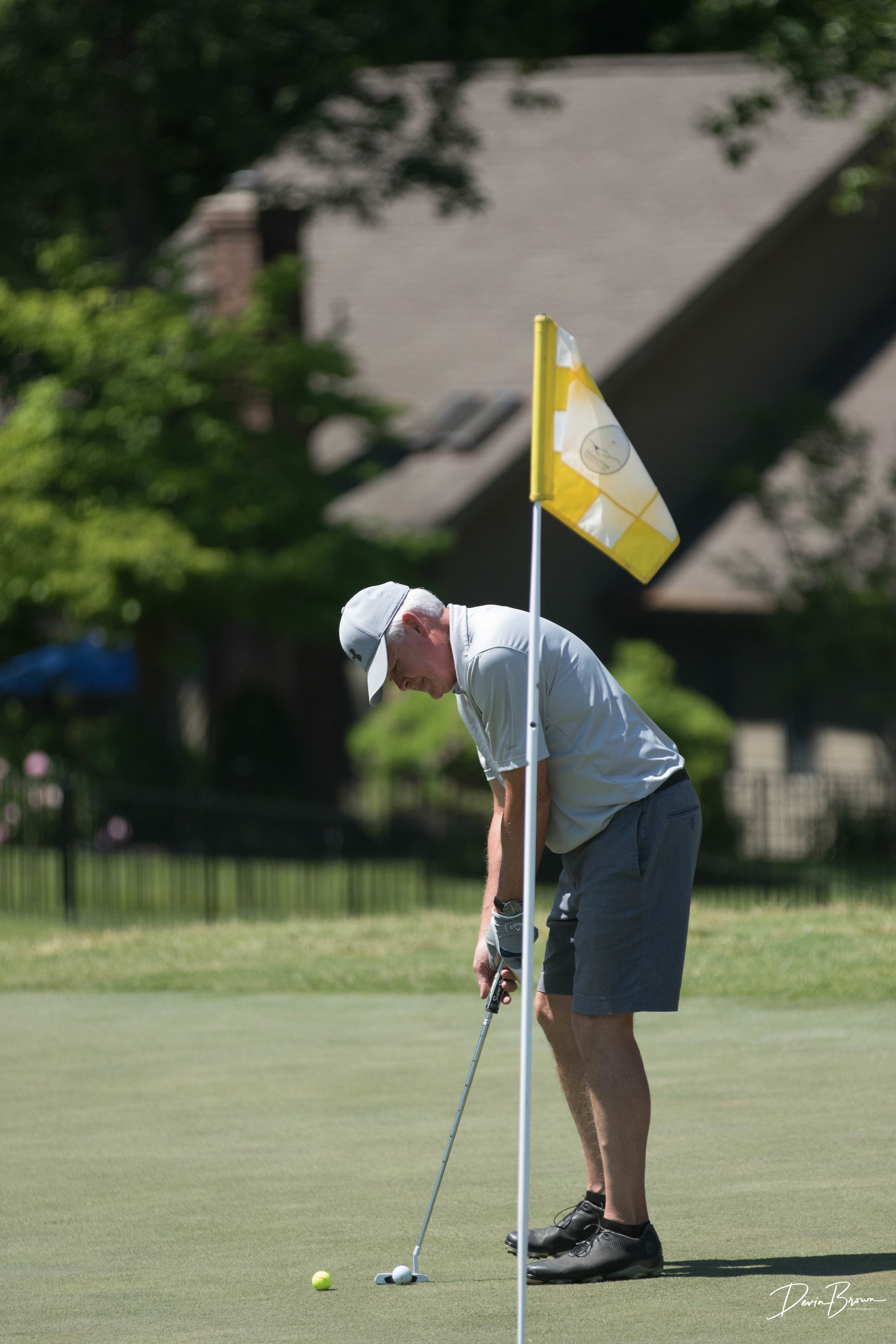 The Arc of Hanover Golf Tournament gallery image #183